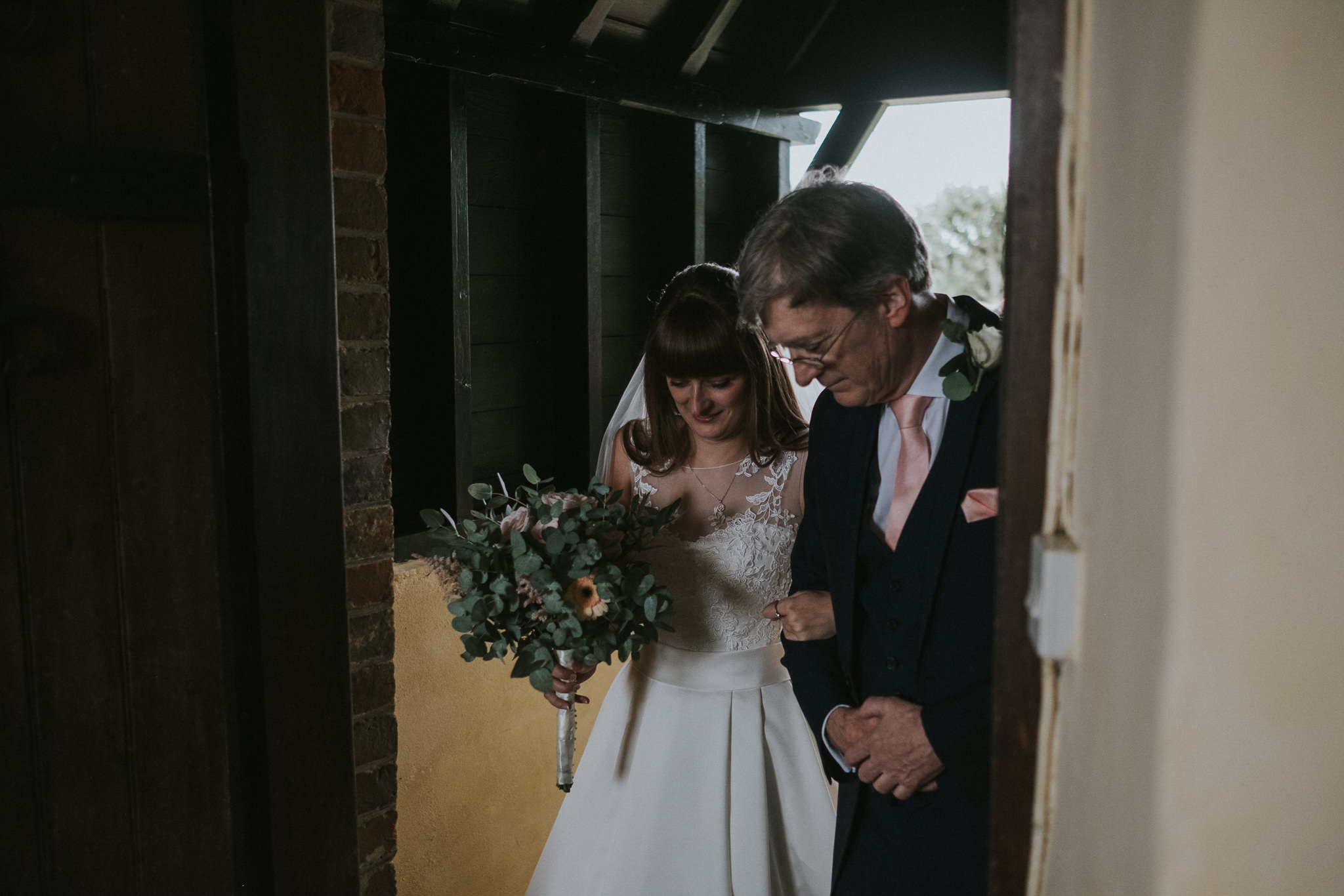 berkshire_wedding_photographer_emma_simon (116 of 327).jpg