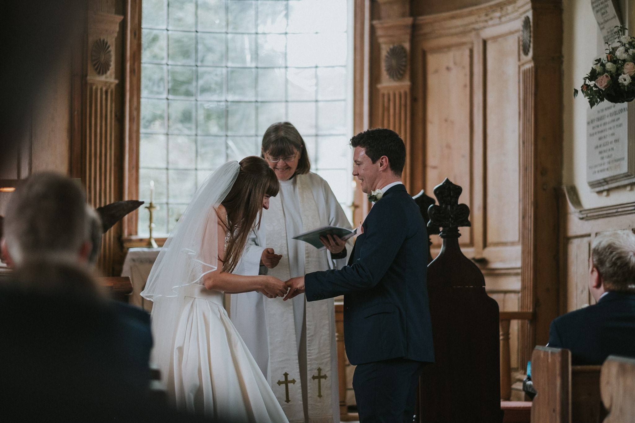berkshire_wedding_photographer_emma_simon (125 of 327).jpg