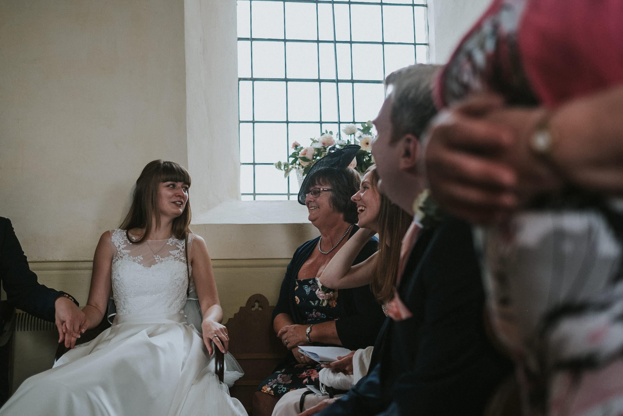 berkshire_wedding_photographer_emma_simon (141 of 327).jpg