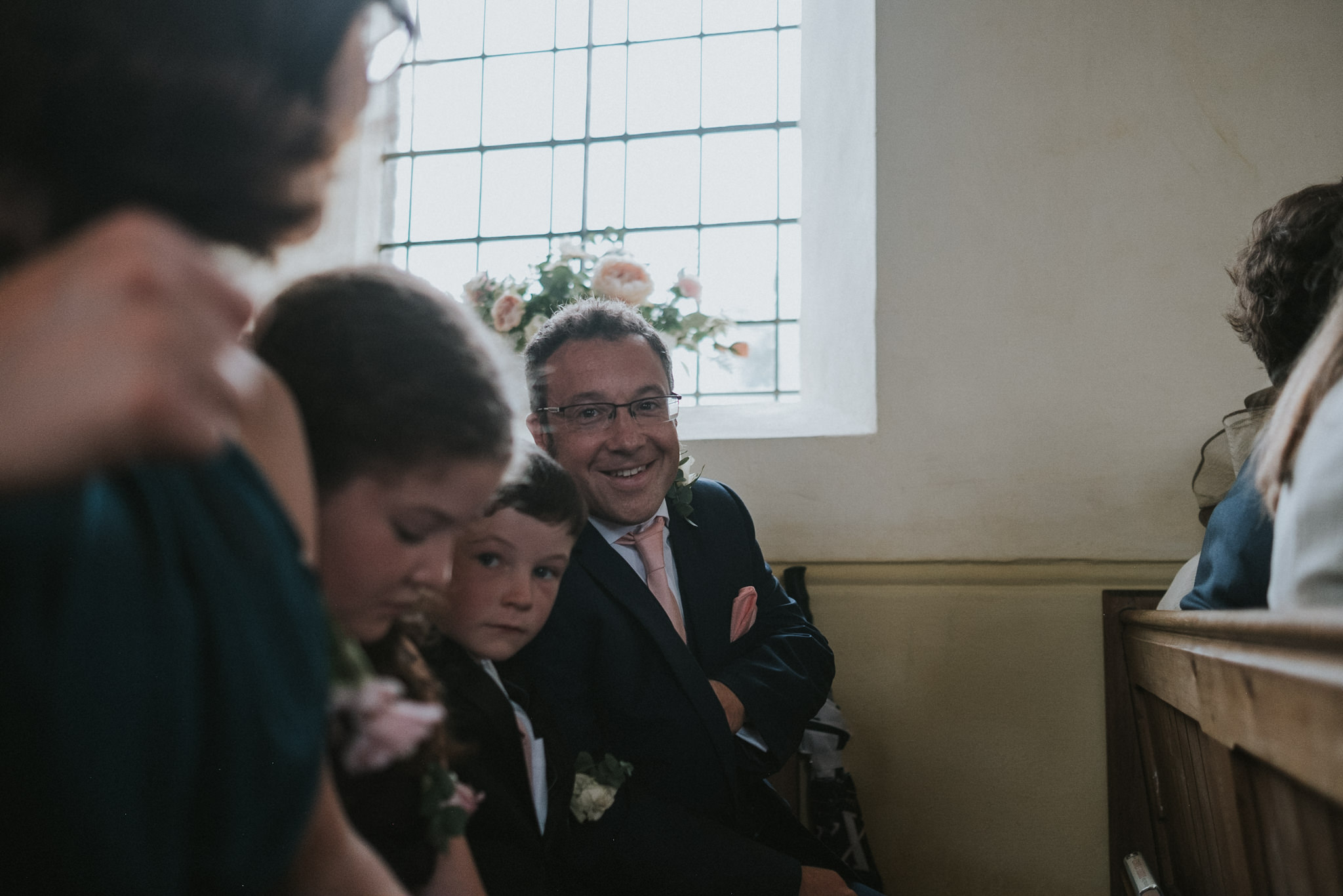 berkshire_wedding_photographer_emma_simon (145 of 327).jpg