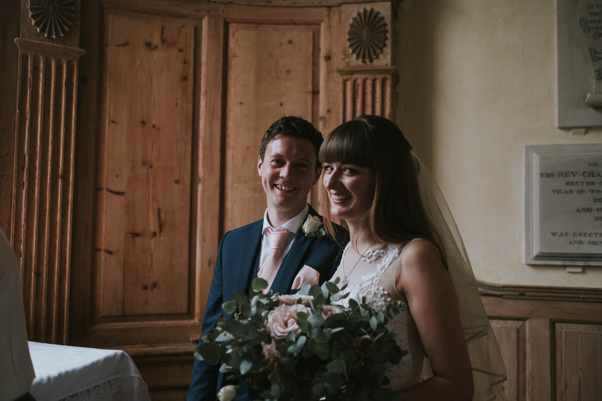 berkshire_wedding_photographer_emma_simon (148 of 327).jpg