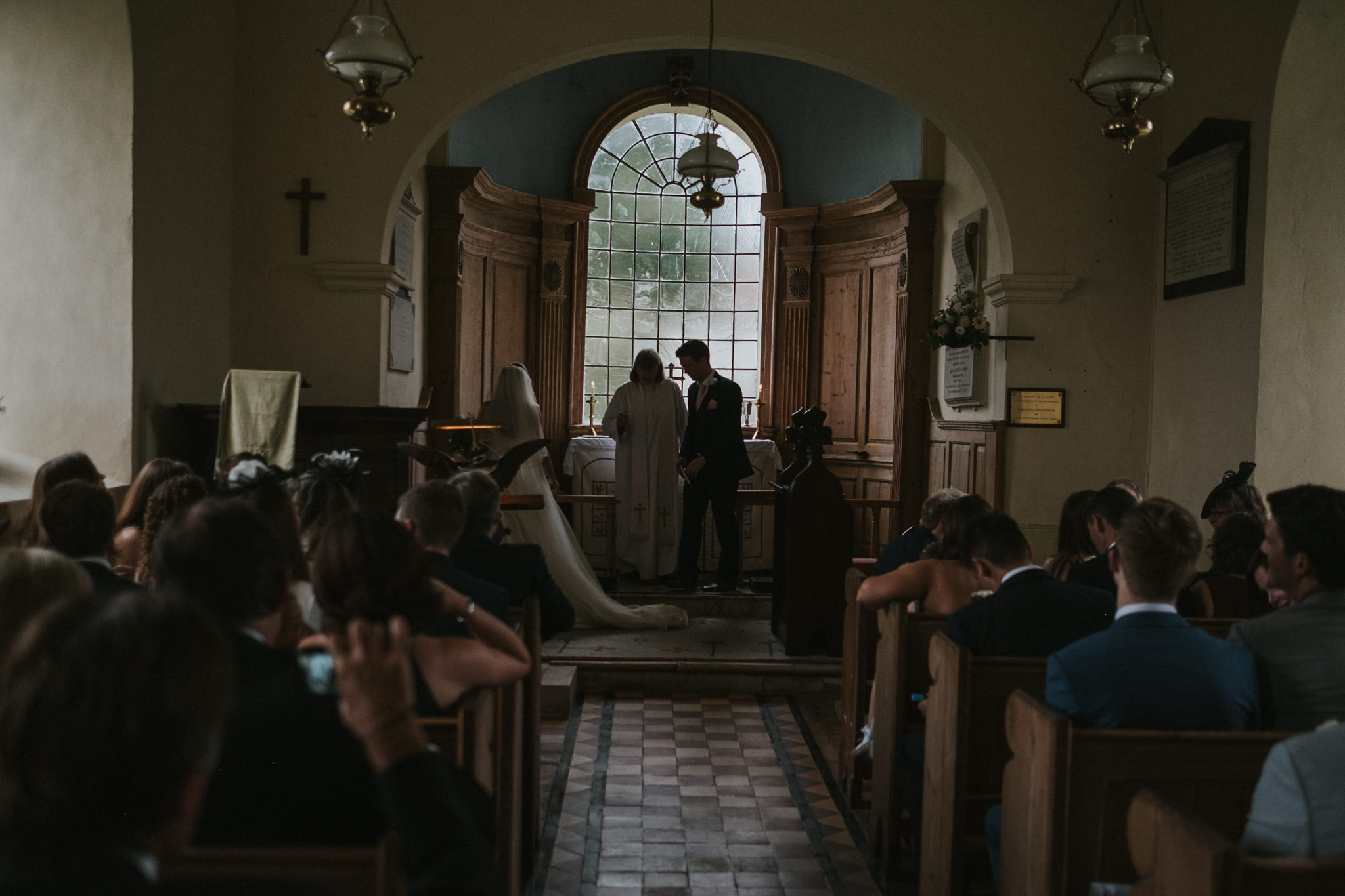berkshire_wedding_photographer_emma_simon (150 of 327).jpg