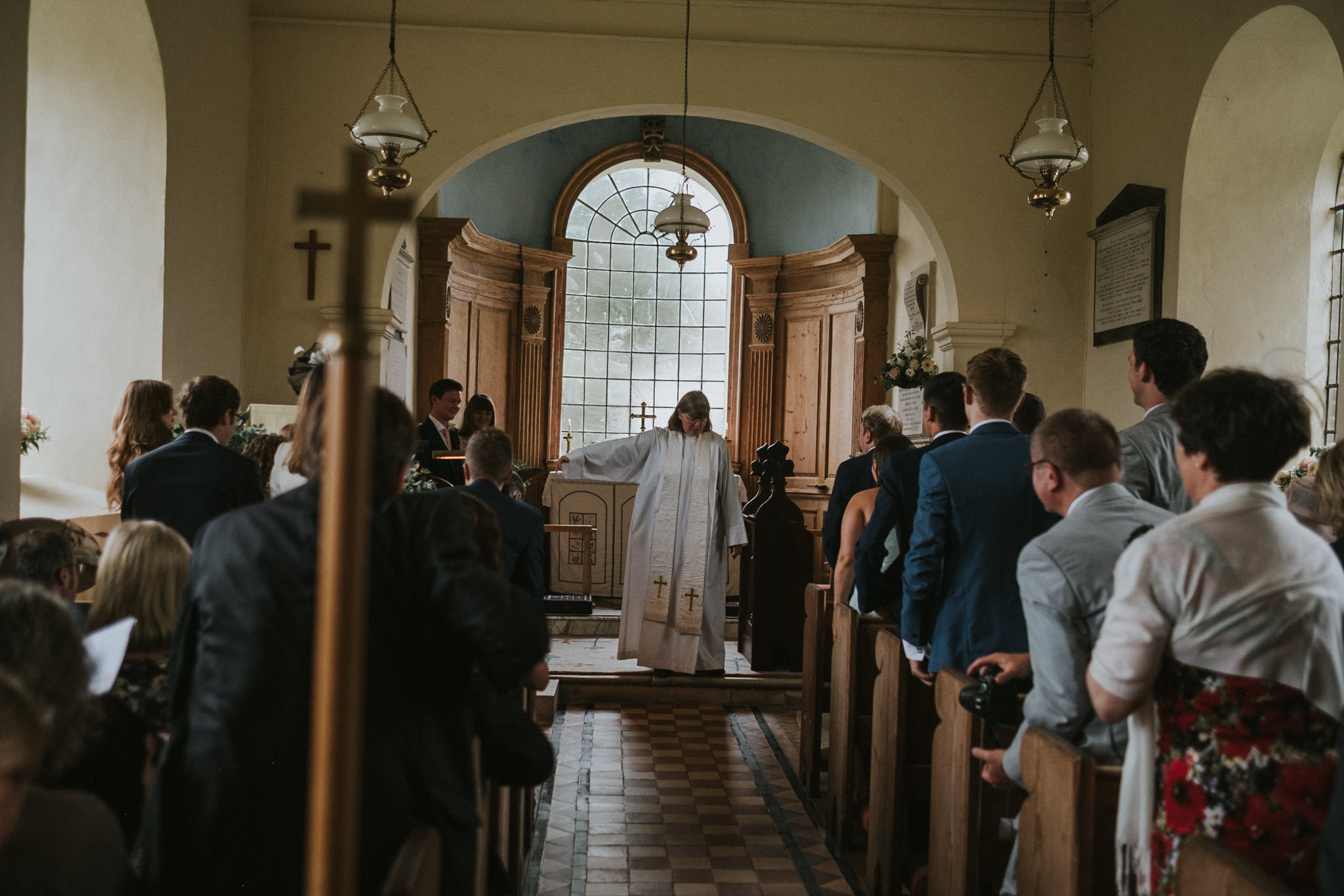 berkshire_wedding_photographer_emma_simon (151 of 327).jpg