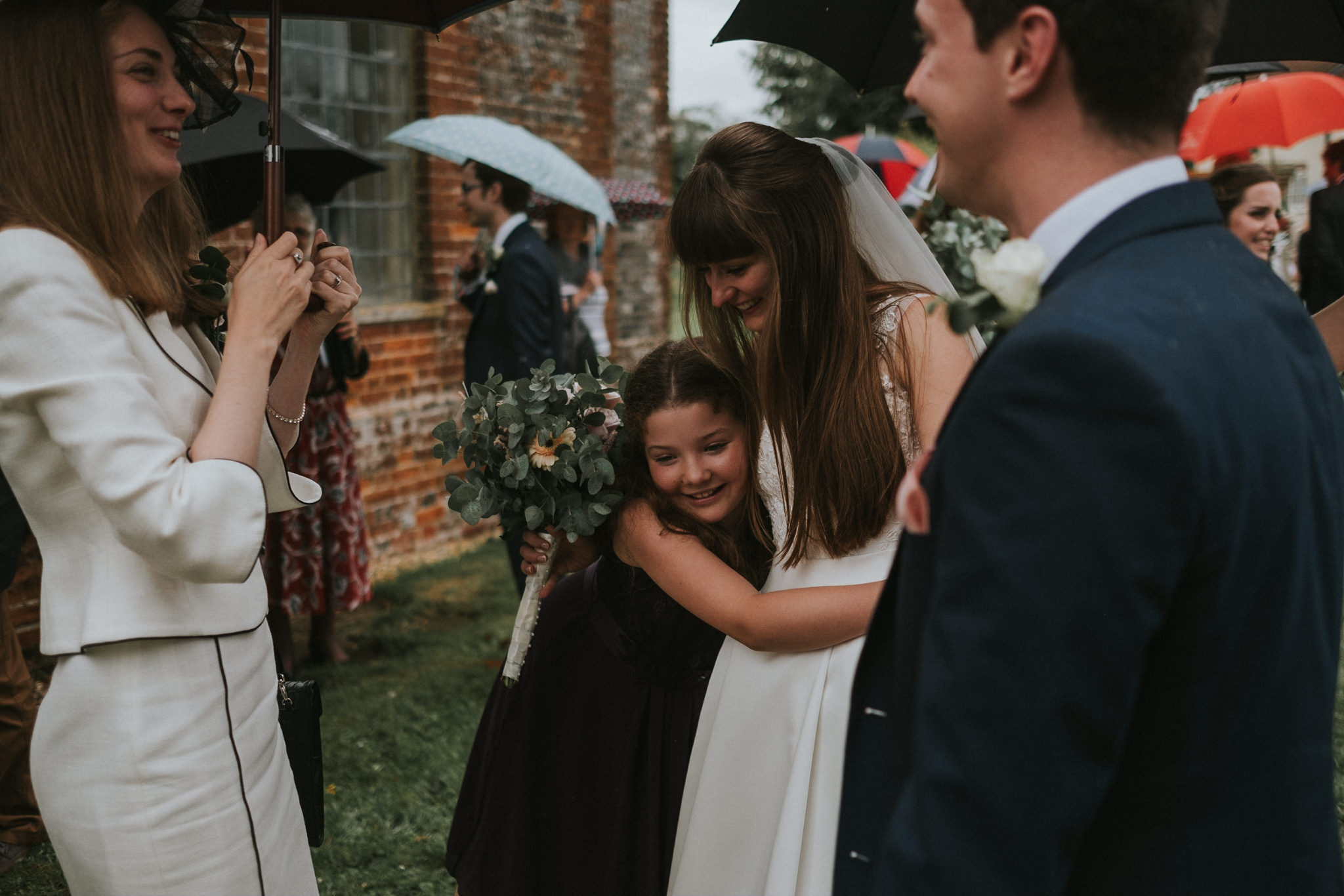 berkshire_wedding_photographer_emma_simon (171 of 327).jpg