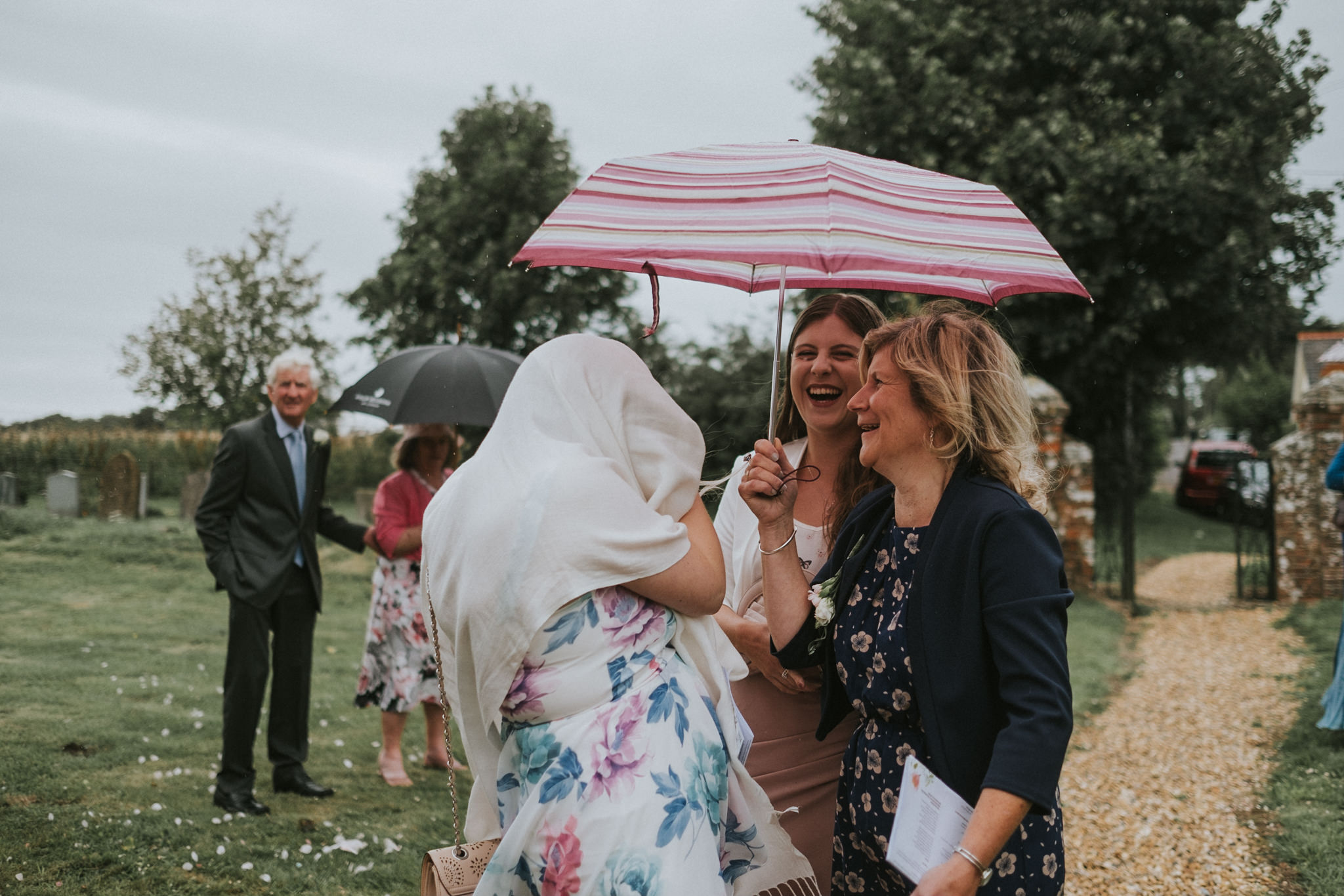 berkshire_wedding_photographer_emma_simon (174 of 327).jpg