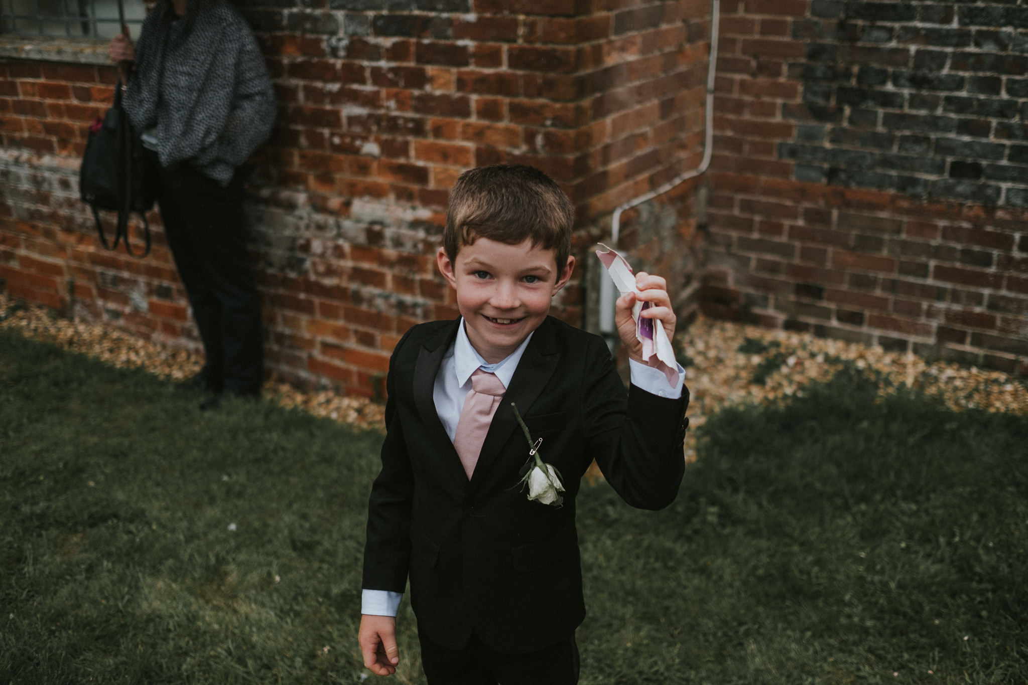 berkshire_wedding_photographer_emma_simon (177 of 327).jpg