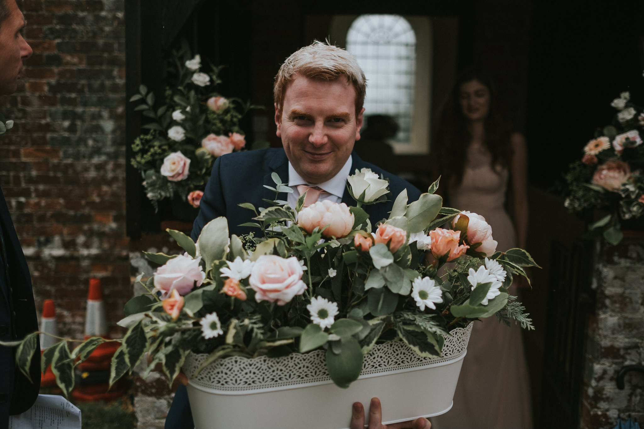 berkshire_wedding_photographer_emma_simon (178 of 327).jpg
