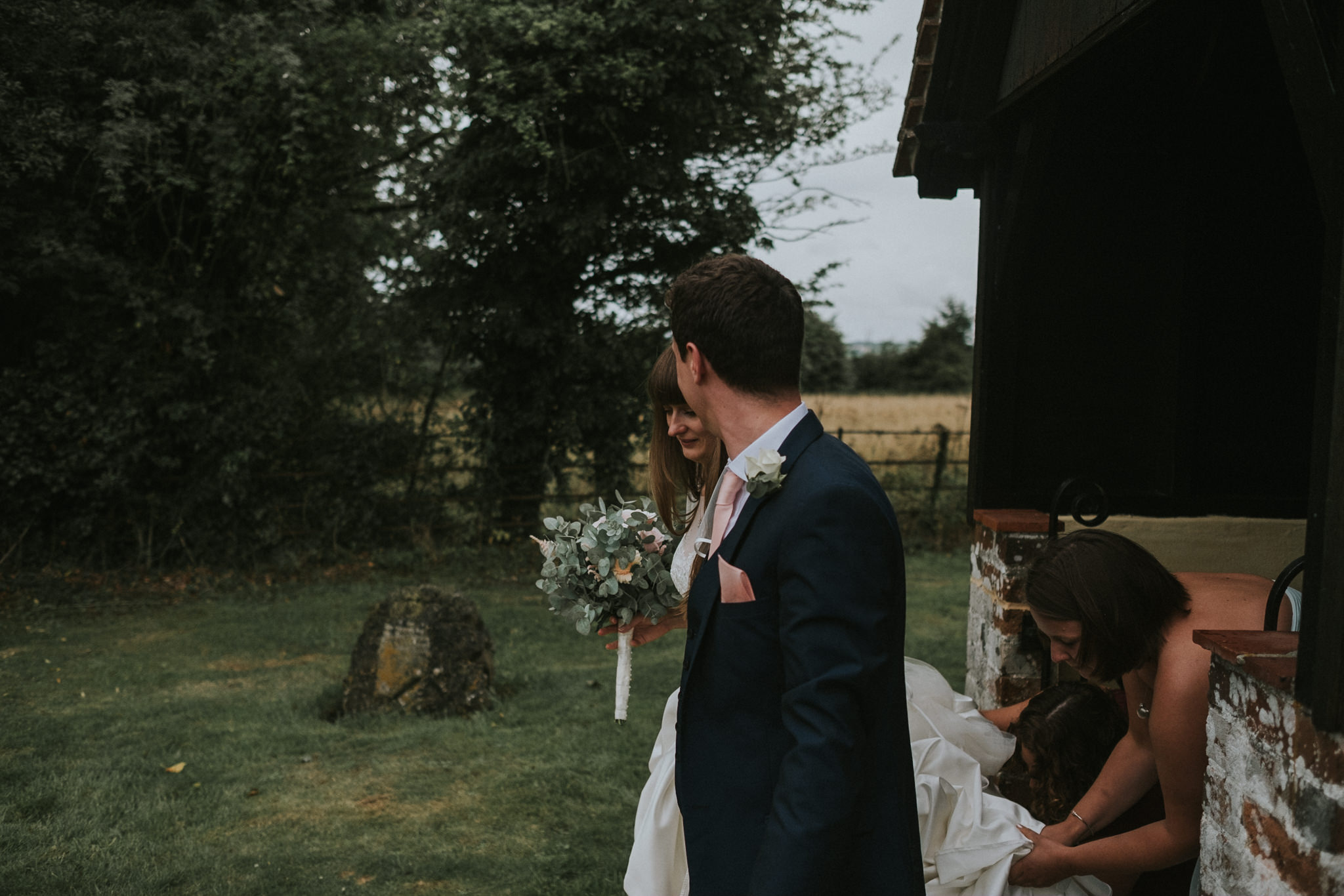 berkshire_wedding_photographer_emma_simon (201 of 327).jpg