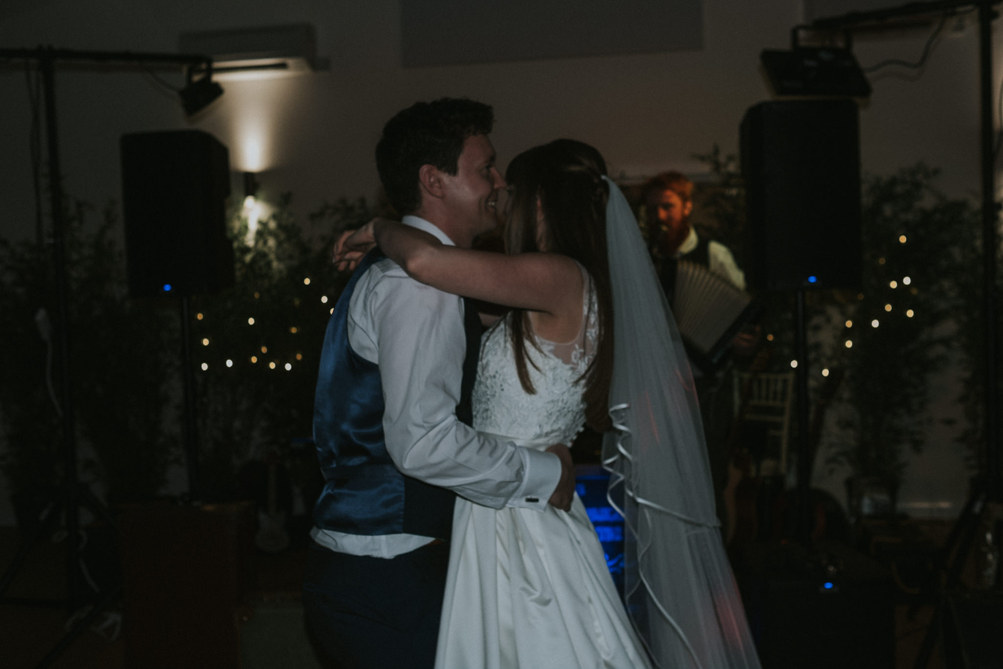 berkshire_wedding_photographer_emma_simon (279 of 327).jpg