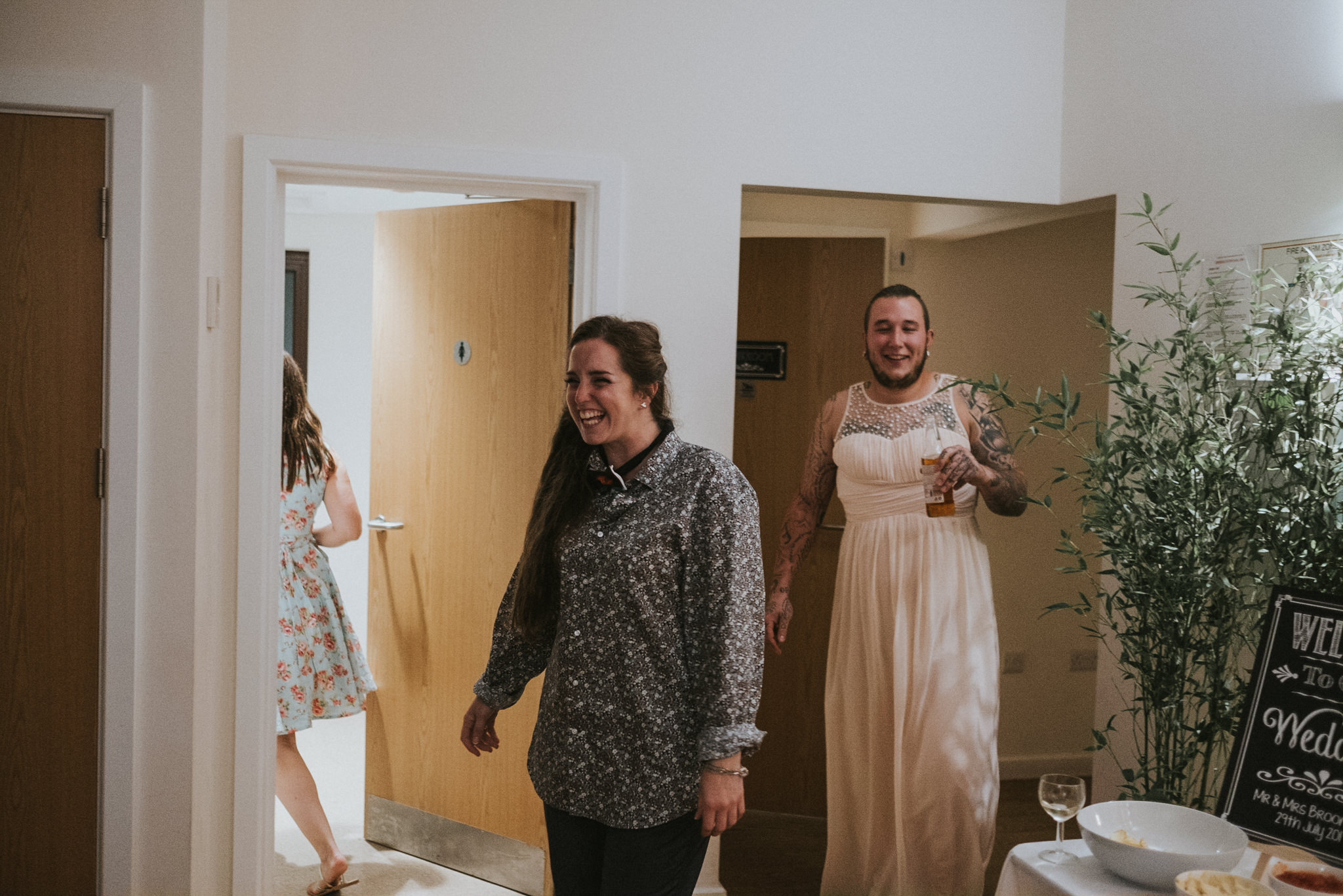 berkshire_wedding_photographer_emma_simon (298 of 327).jpg