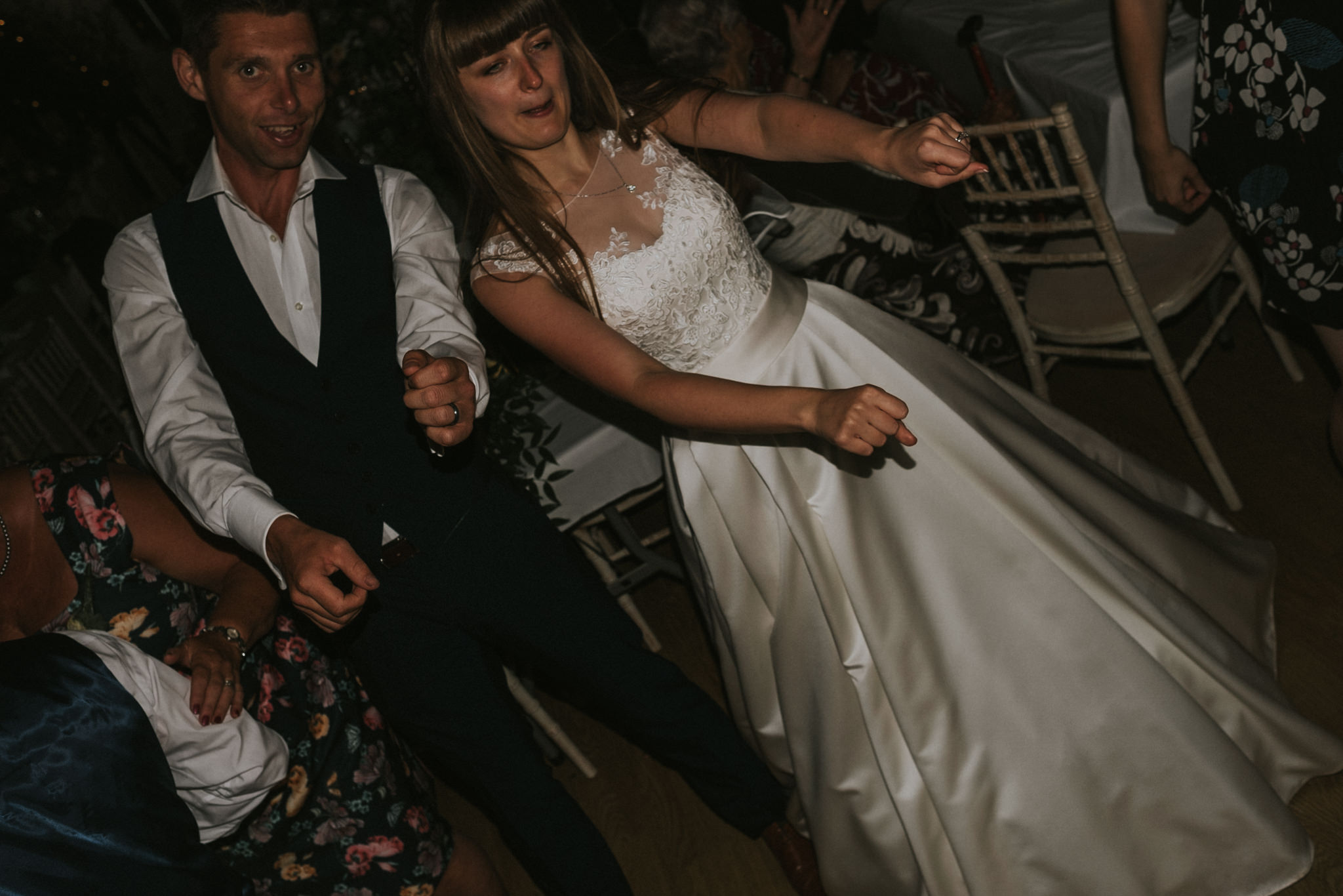 berkshire_wedding_photographer_emma_simon (308 of 327).jpg