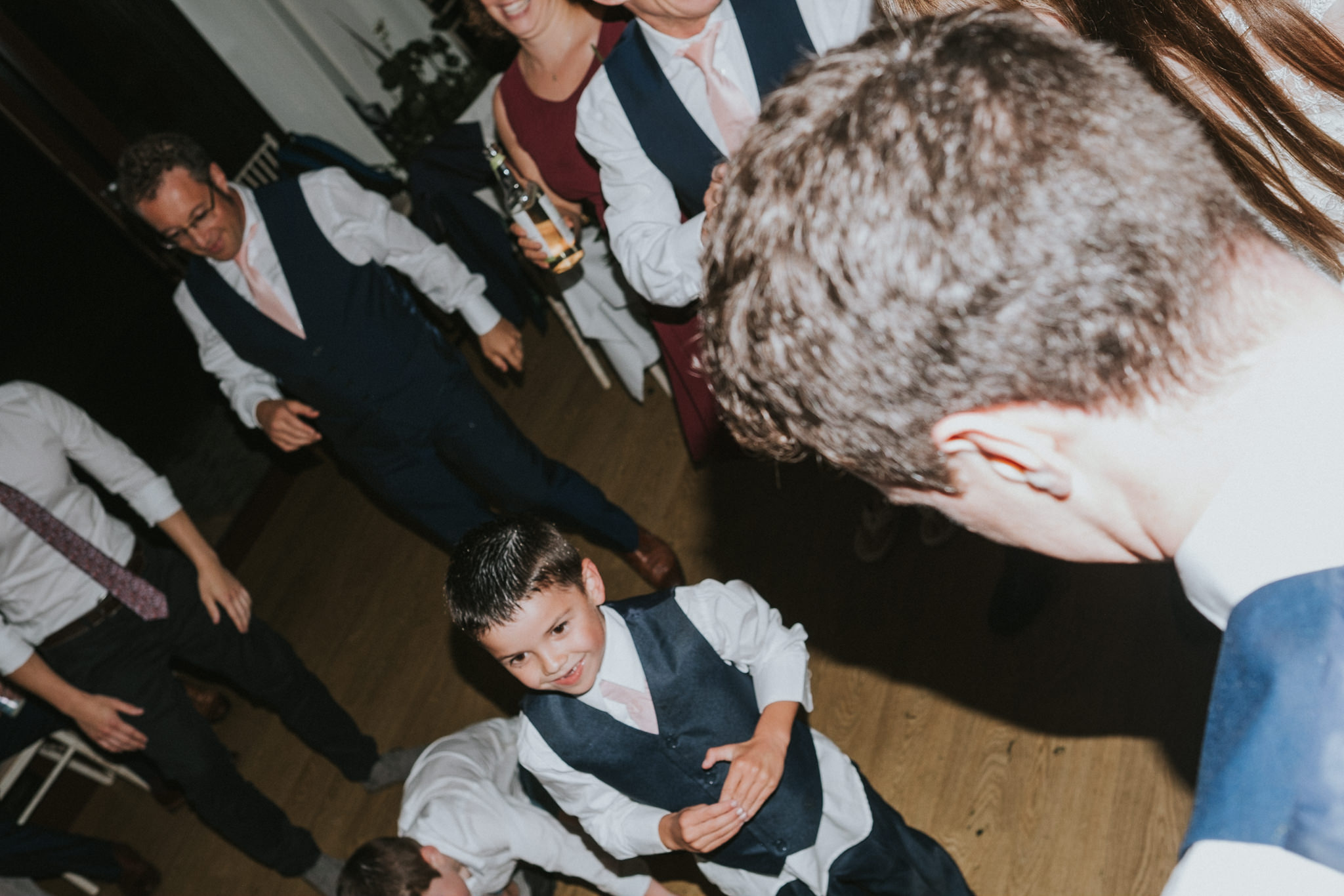 berkshire_wedding_photographer_emma_simon (309 of 327).jpg