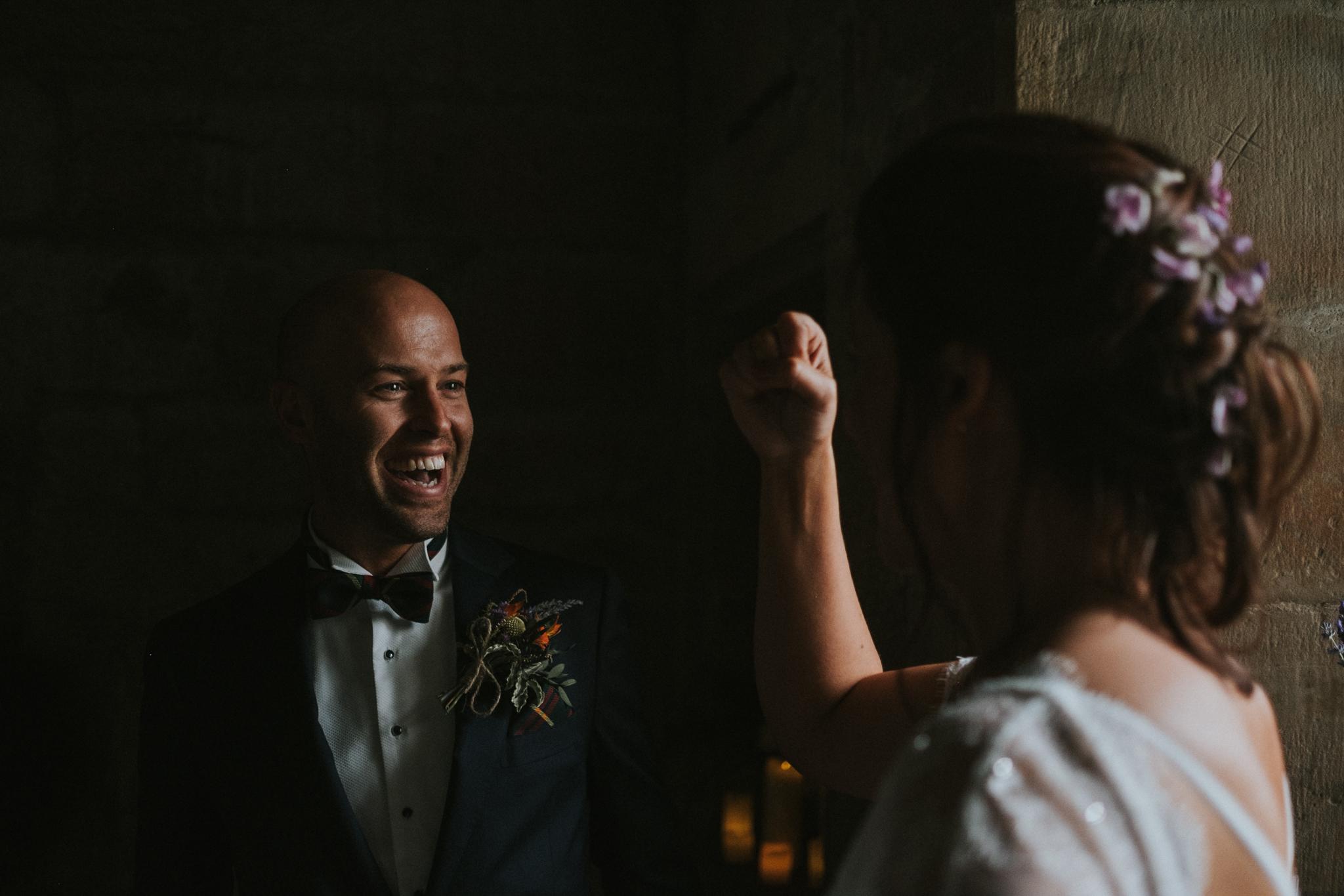 CRAIG-NICHOLAS-BERKSHIRE-WEDDING-PHOTOGRAHY (13 of 26).jpg
