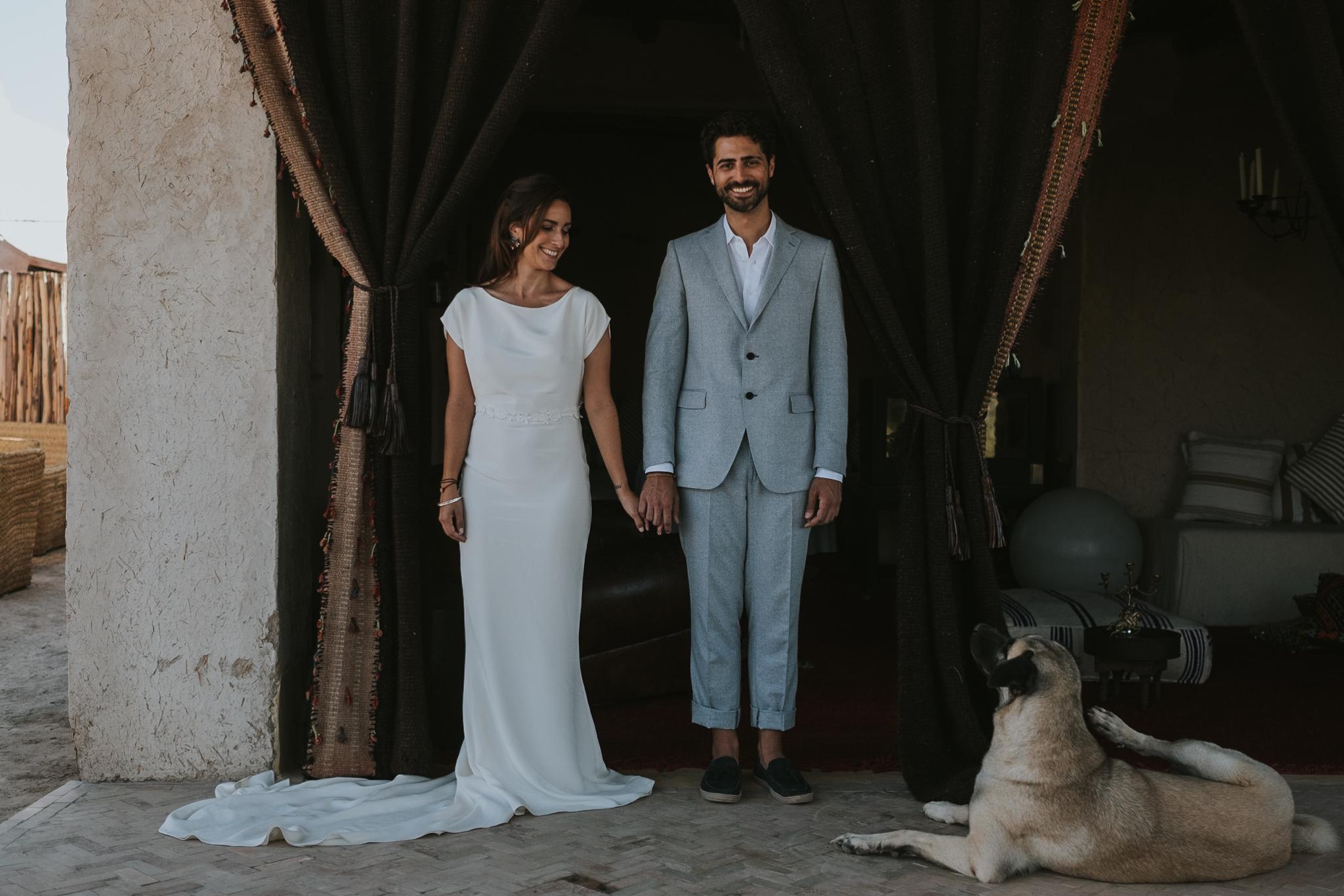 CRAIG-NICHOLAS-BERKSHIRE-WEDDING-PHOTOGRAHY (14 of 26).jpg