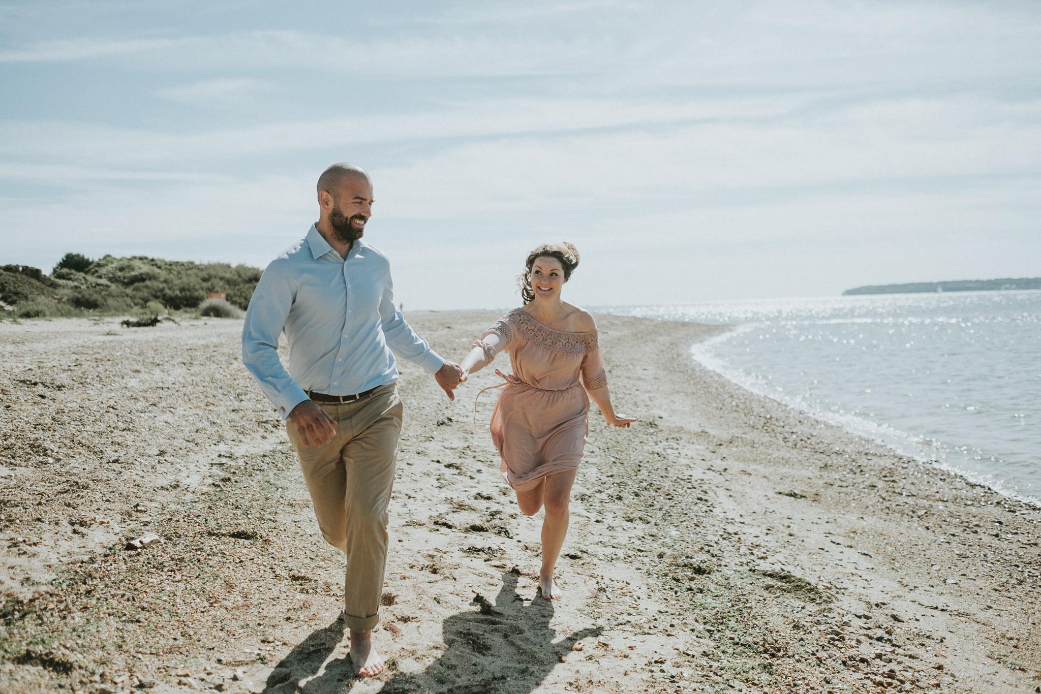 CRAIG-NICHOLAS-BERKSHIRE-WEDDING-PHOTOGRAHY (16 of 26).jpg