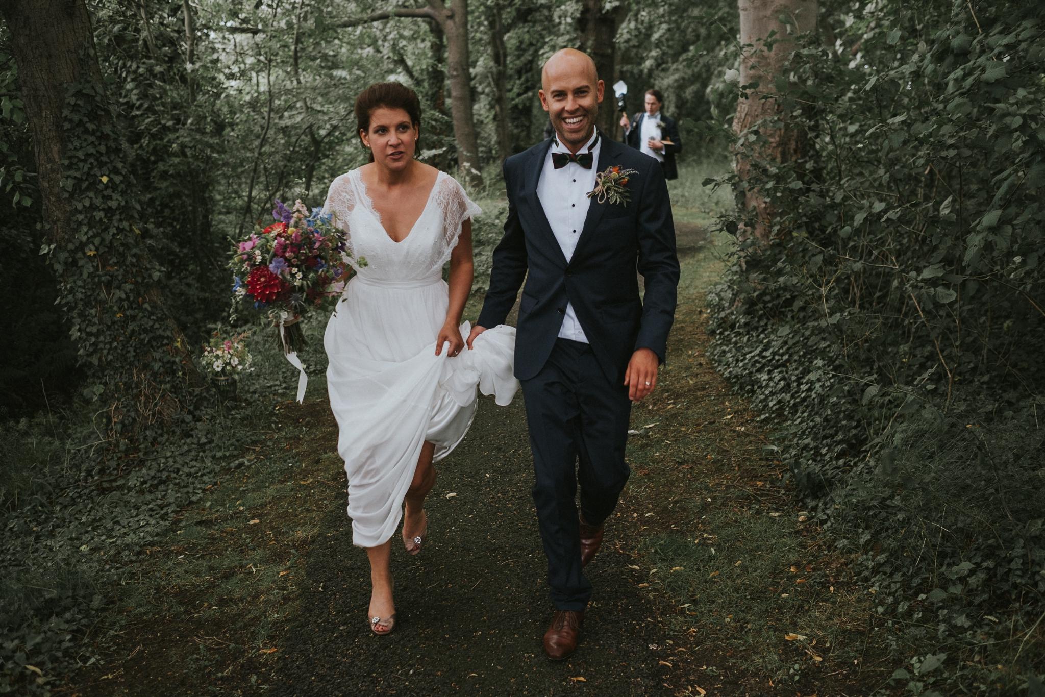 CRAIG-NICHOLAS-BERKSHIRE-WEDDING-PHOTOGRAHY (20 of 26).jpg