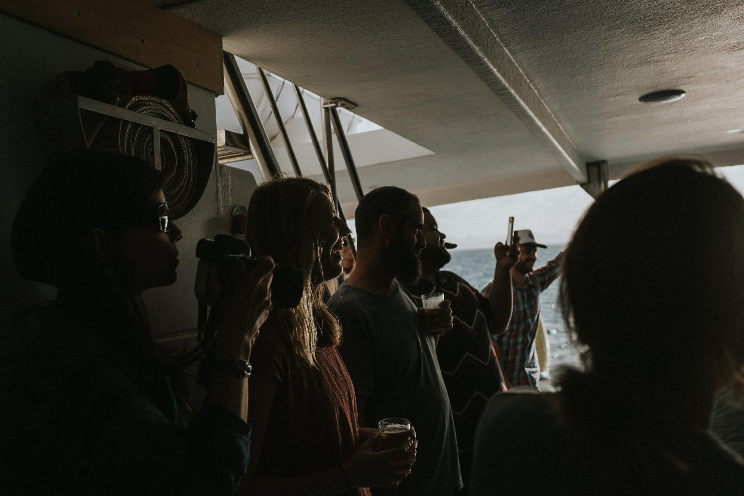 craig-nicholas-berkshire-wedding-photography (53 of 148).jpg