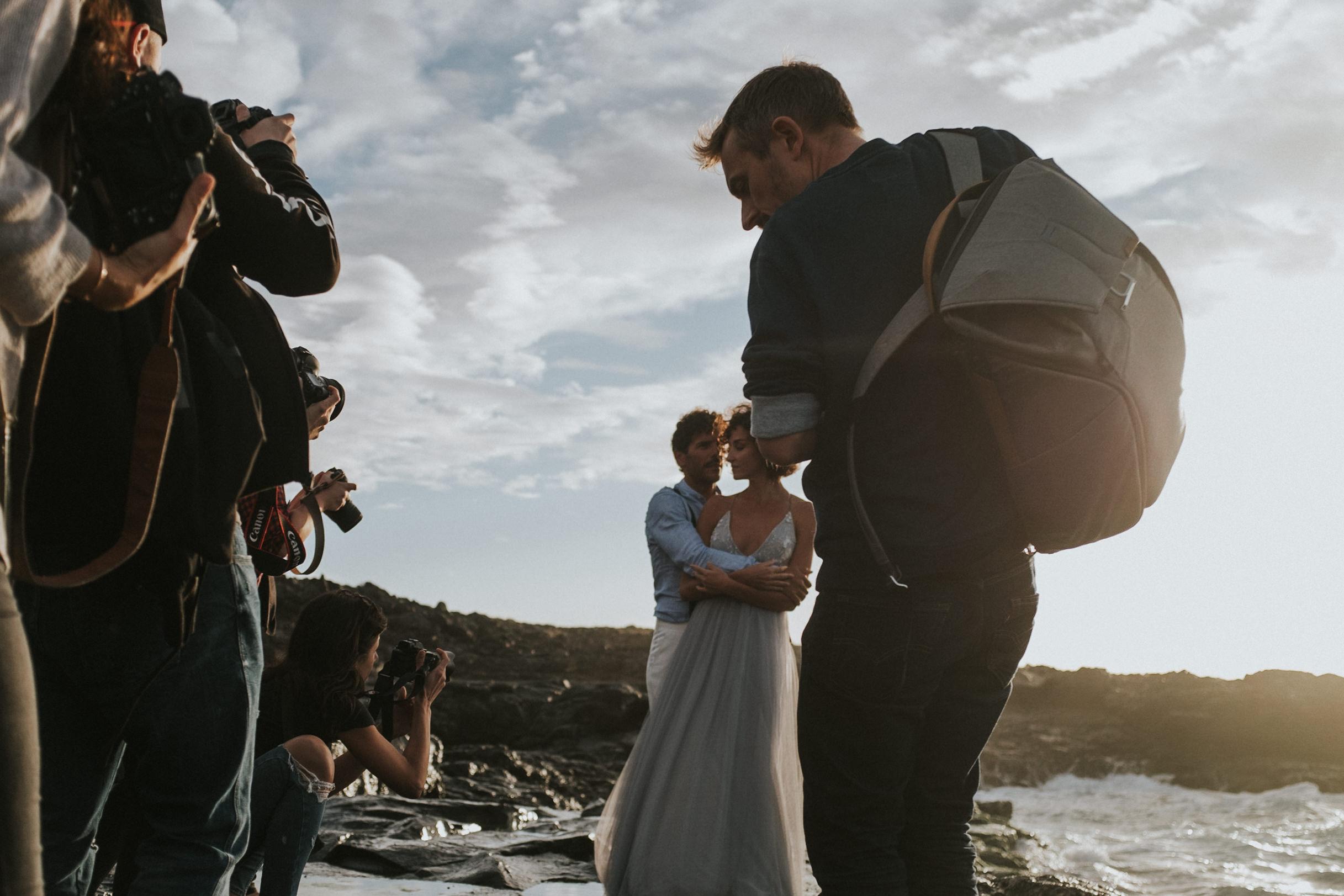 craig-nicholas-berkshire-wedding-photography (106 of 148).jpg