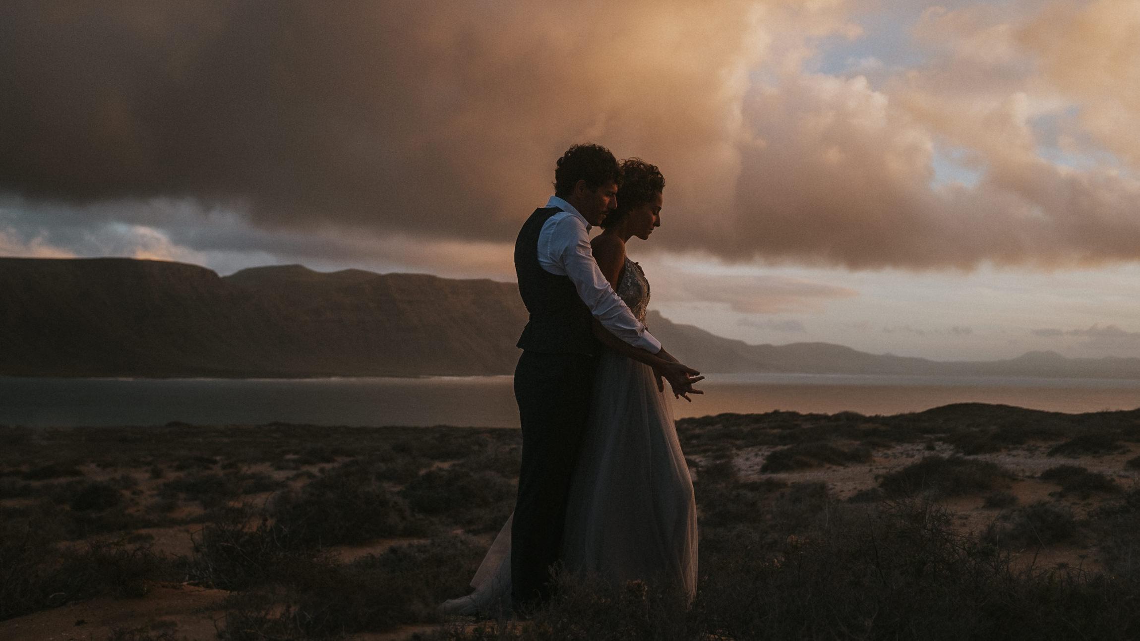 craig-nicholas-berkshire-wedding-photography (146 of 148).jpg