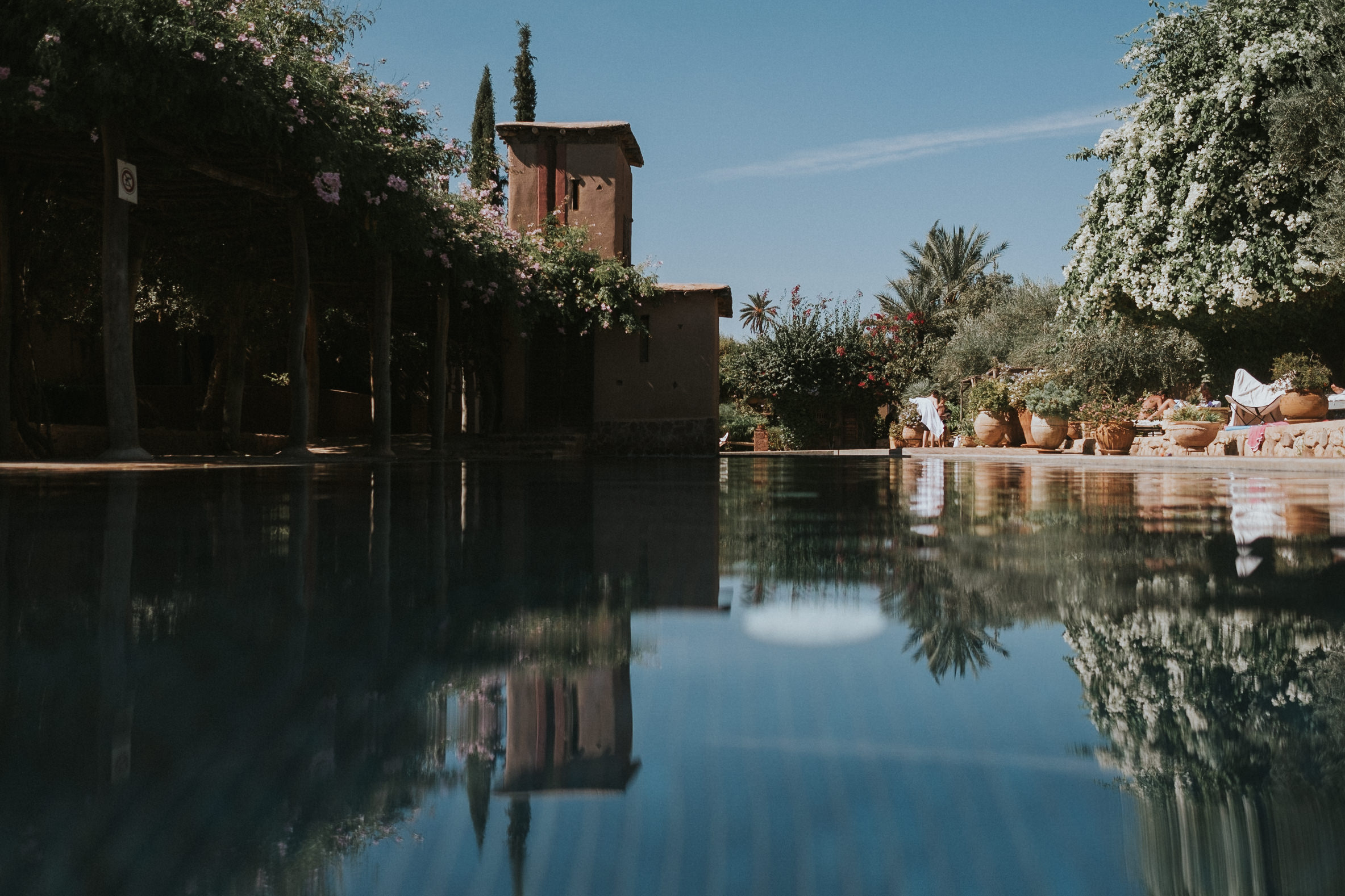 craig_nicholas_photography_beldi_morocco (1 of 1)-2.jpg