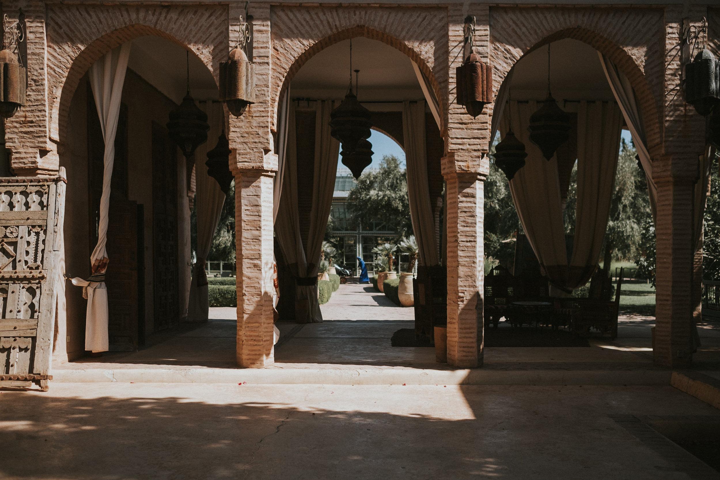 craig_nicholas_photography_beldi_morocco (1 of 1)-4.jpg