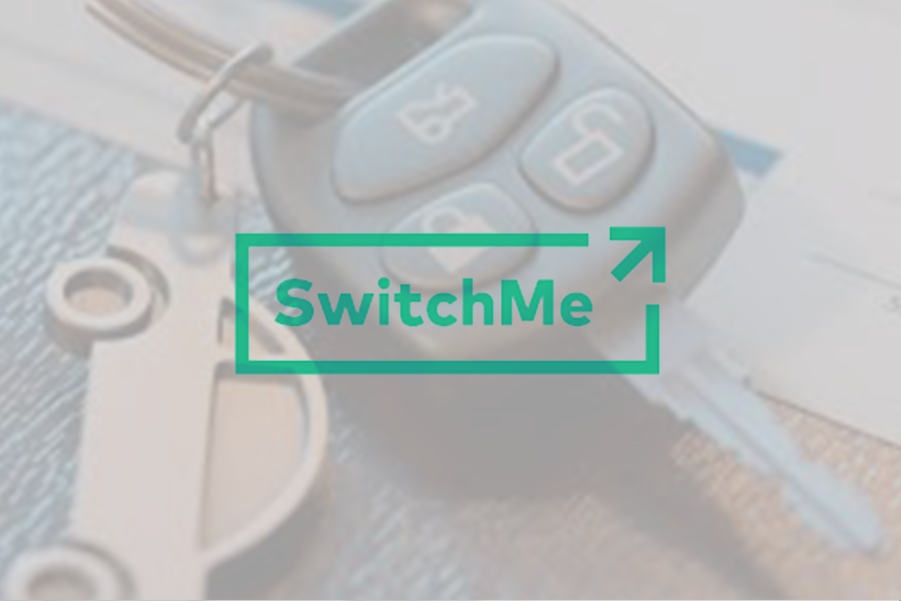 SwitchMe<strong>Best mortgage broking solution in India</strong>
