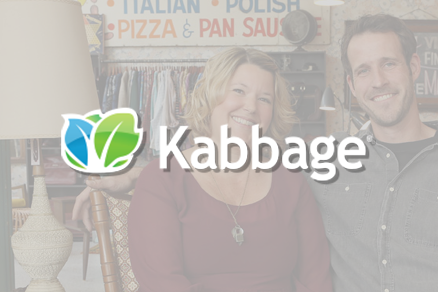 Kabbage<strong>Business – Small Business Lending</strong>