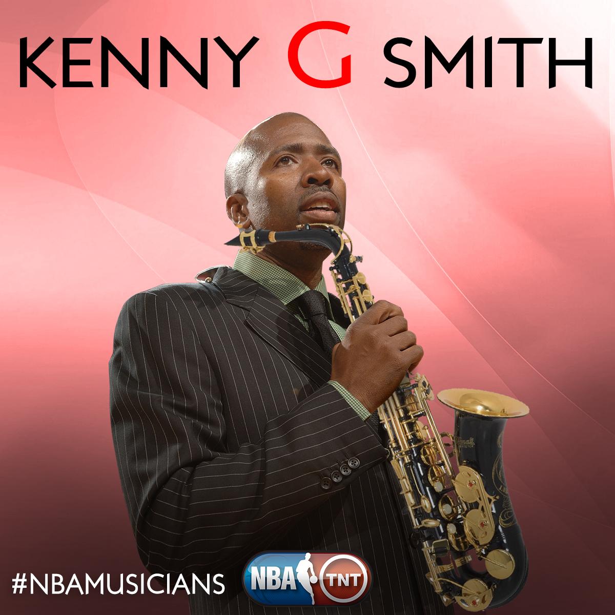NBAMusicians.jpg