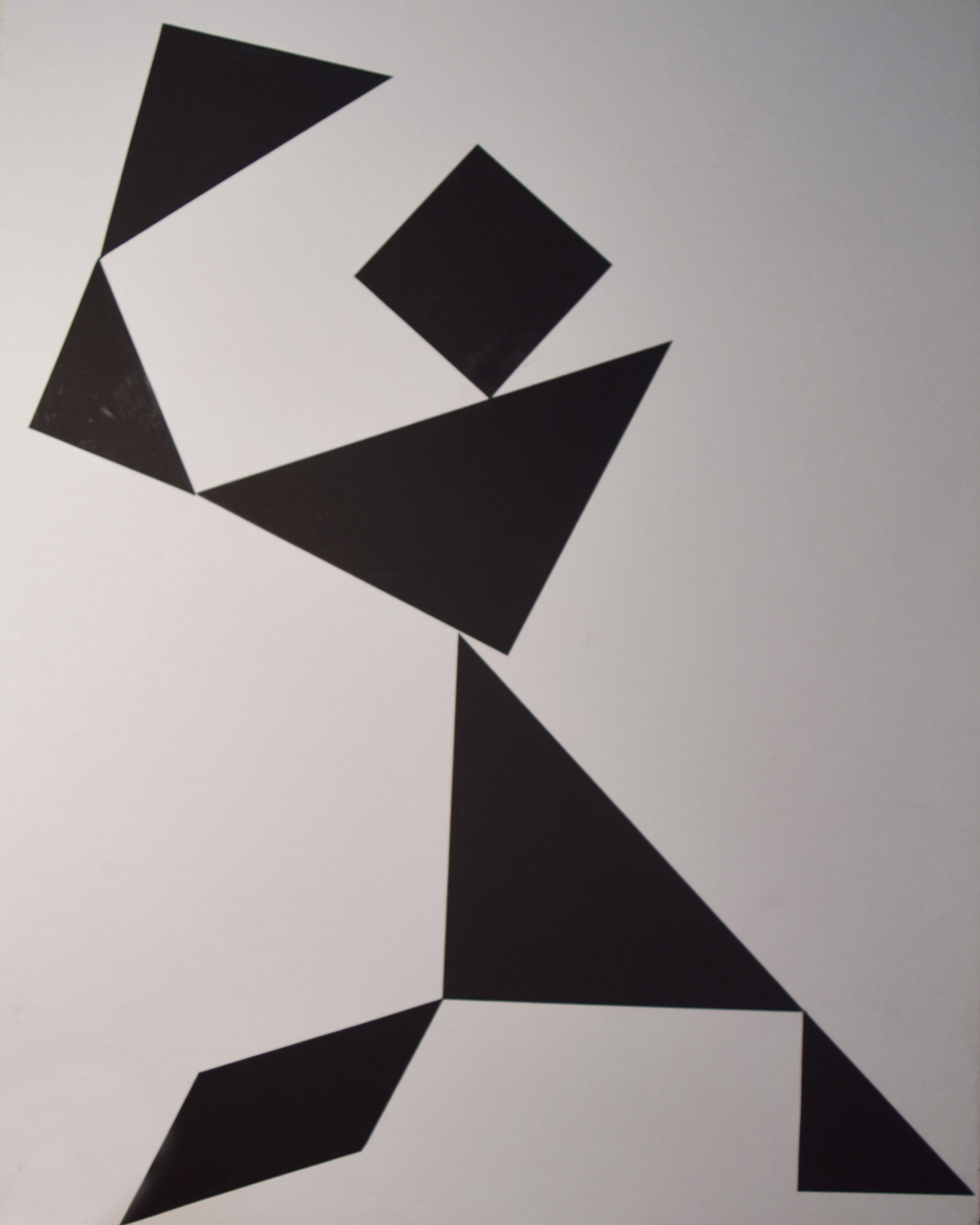 Tangram-Movement.jpg