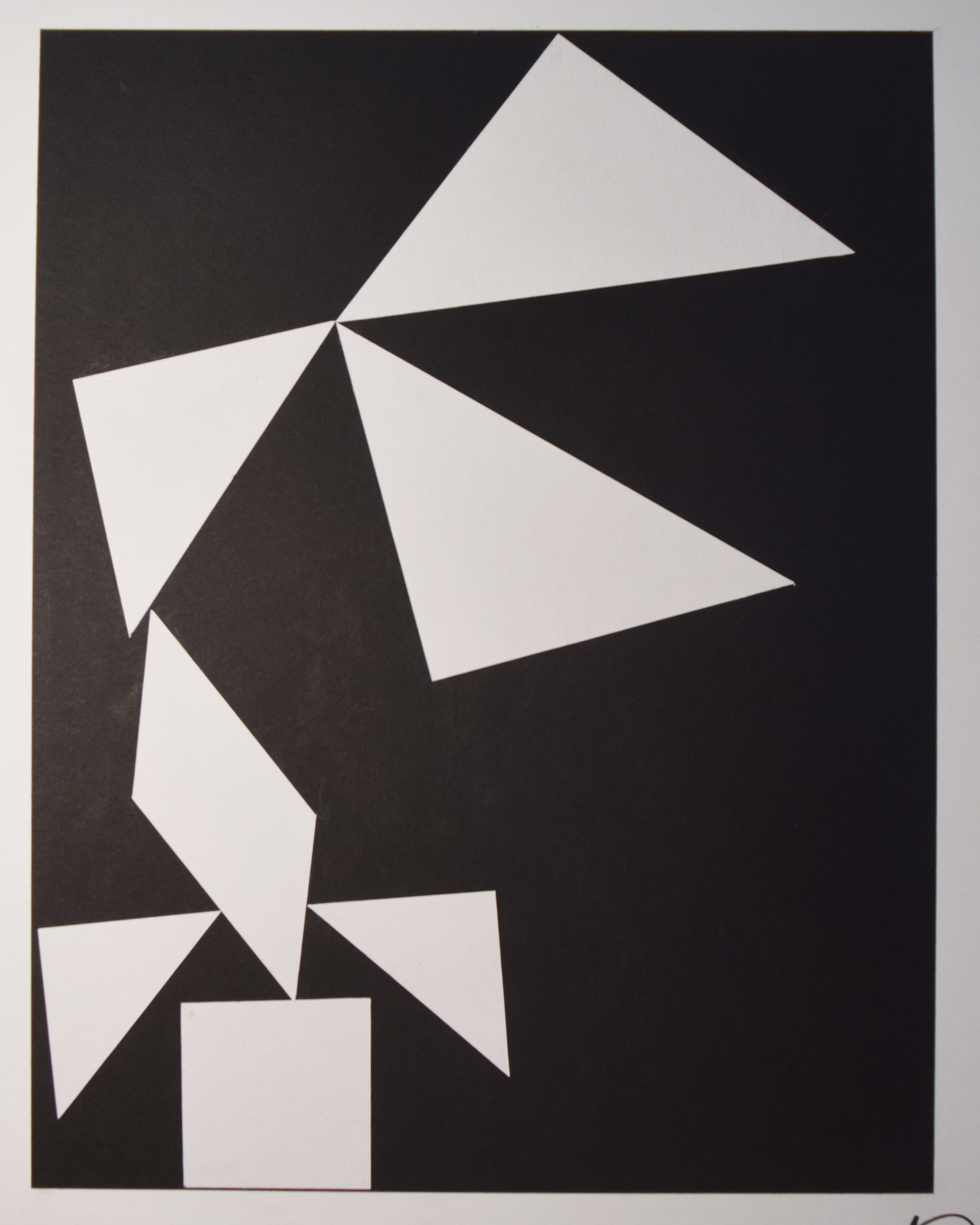 Tangram-RecognizableThing.jpg