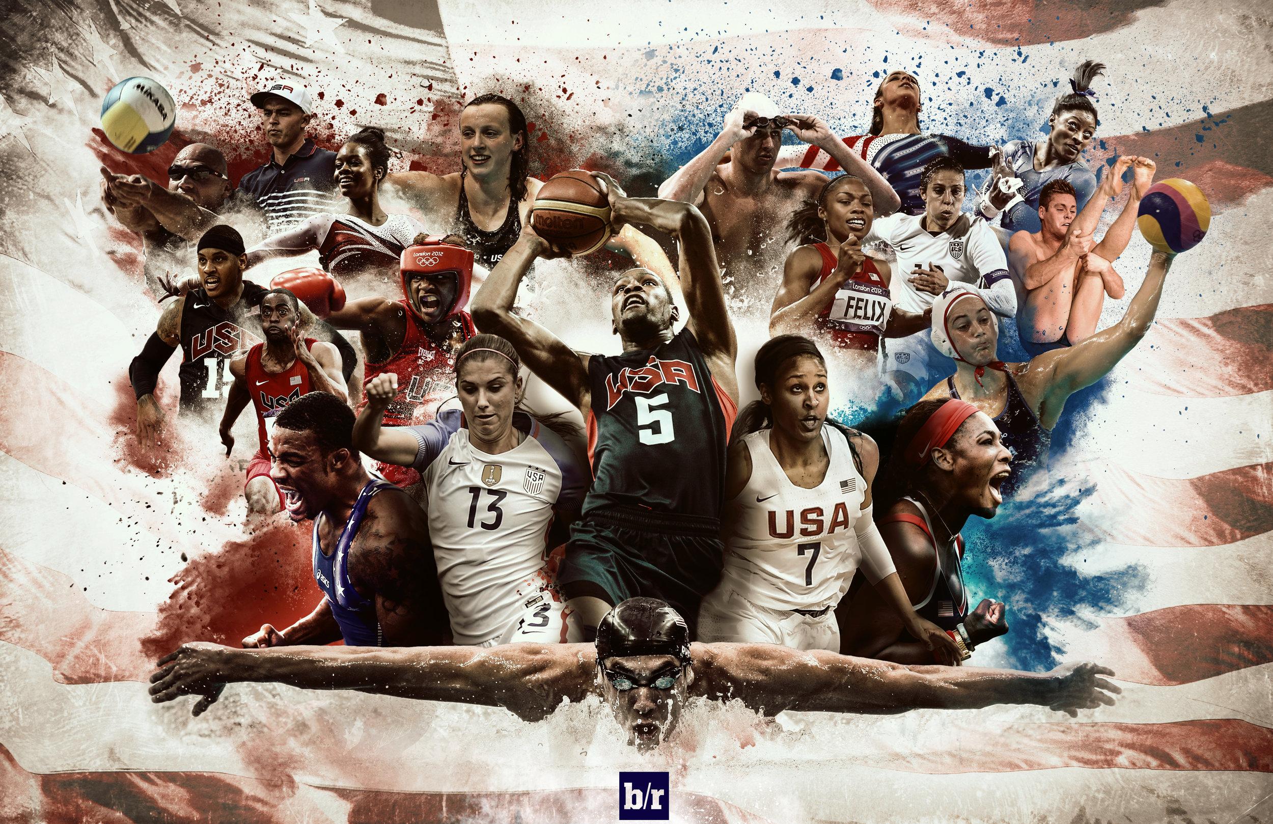 USACollageNoText.jpg