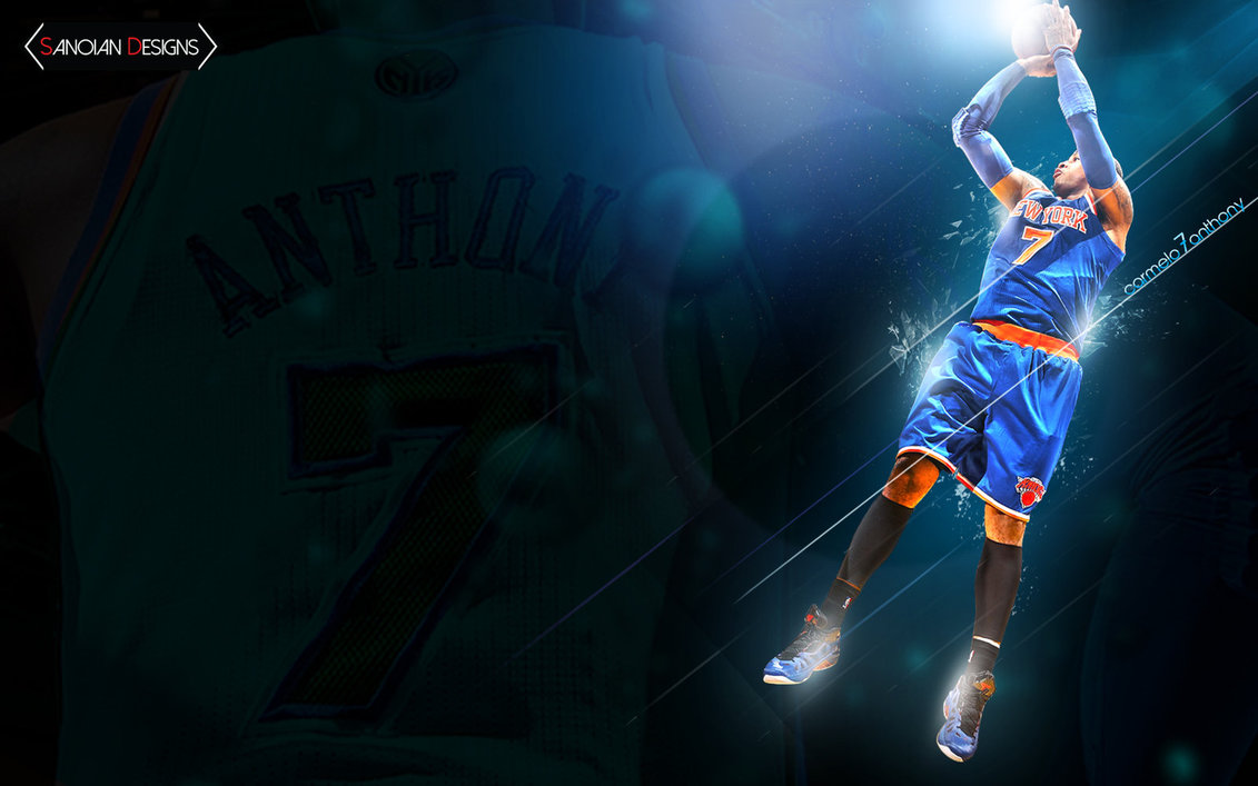 carmelo_anthony_by_sanoinoi-d741kr0.jpg