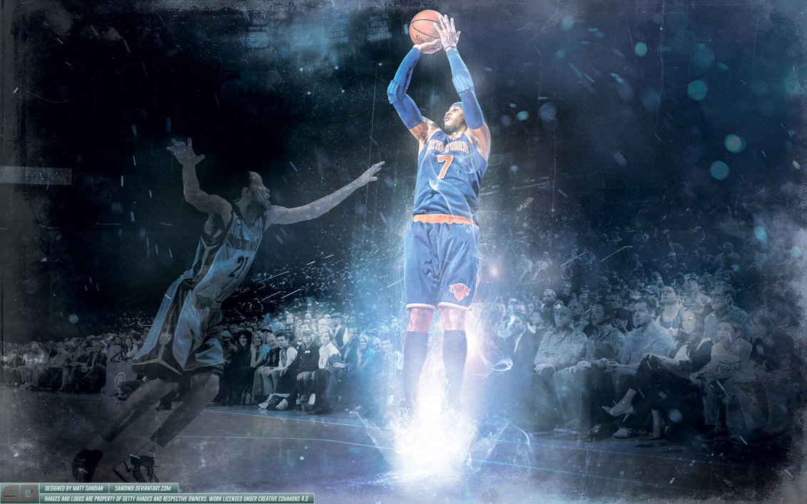 carmelo_anthony_hd_wallpaper_by_sanoinoi-d7dcdwu.jpg
