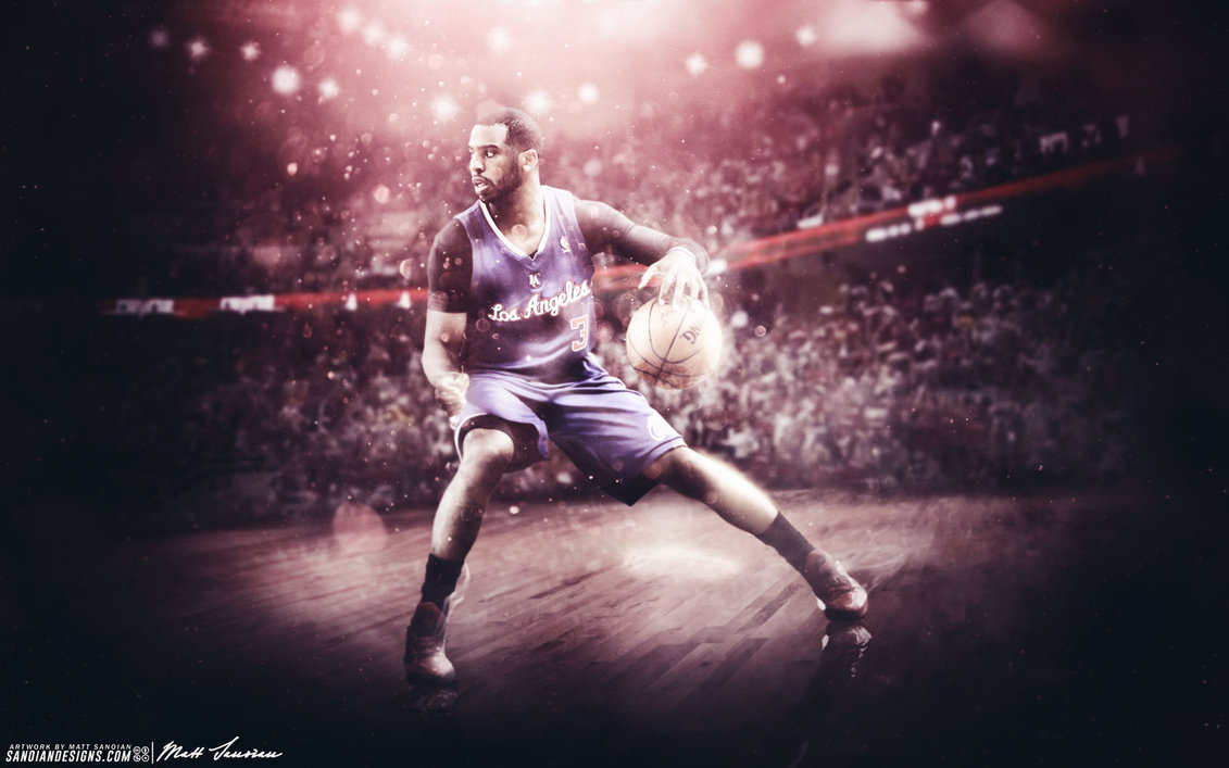 chris_paul_by_sanoinoi-d82rig2.jpg