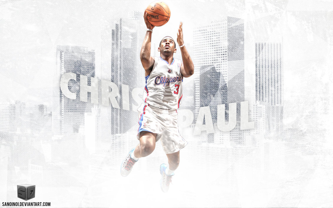 chris_paul_by_sanoinoi-d78t415.jpg