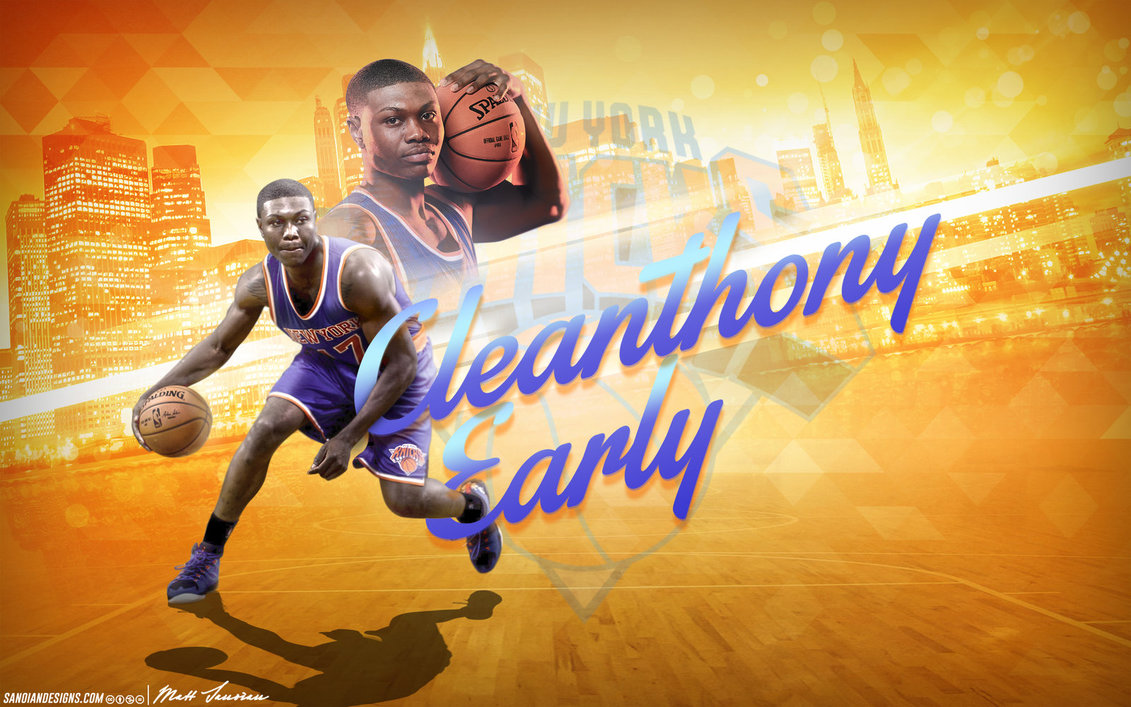 cleanthony_early_by_sanoinoi-d7urr2v.jpg