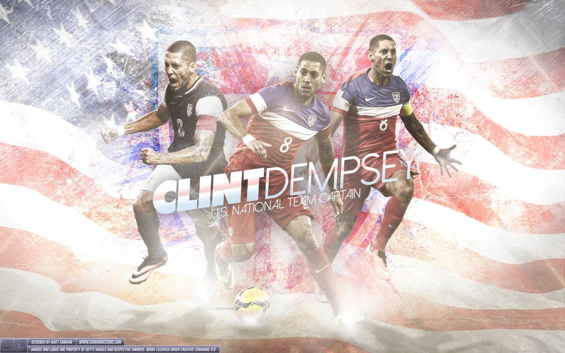 clint_dempsey_by_sanoinoi-d7mxc98.jpg