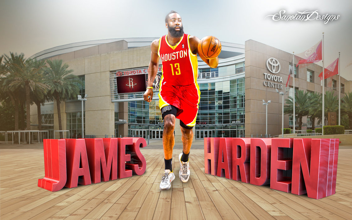 james_harden_by_sanoinoi-d77bpwy.jpg