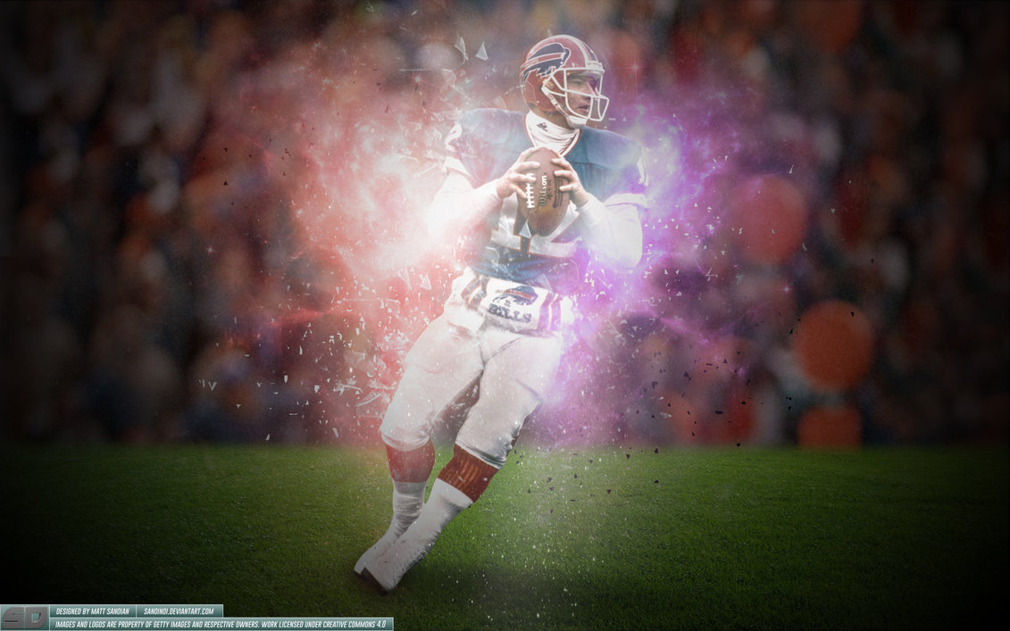 jim_kelly_by_sanoinoi-d7dd2zr.jpg