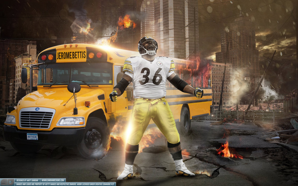 jerome_bettis_by_sanoinoi-d7h57h0.jpg