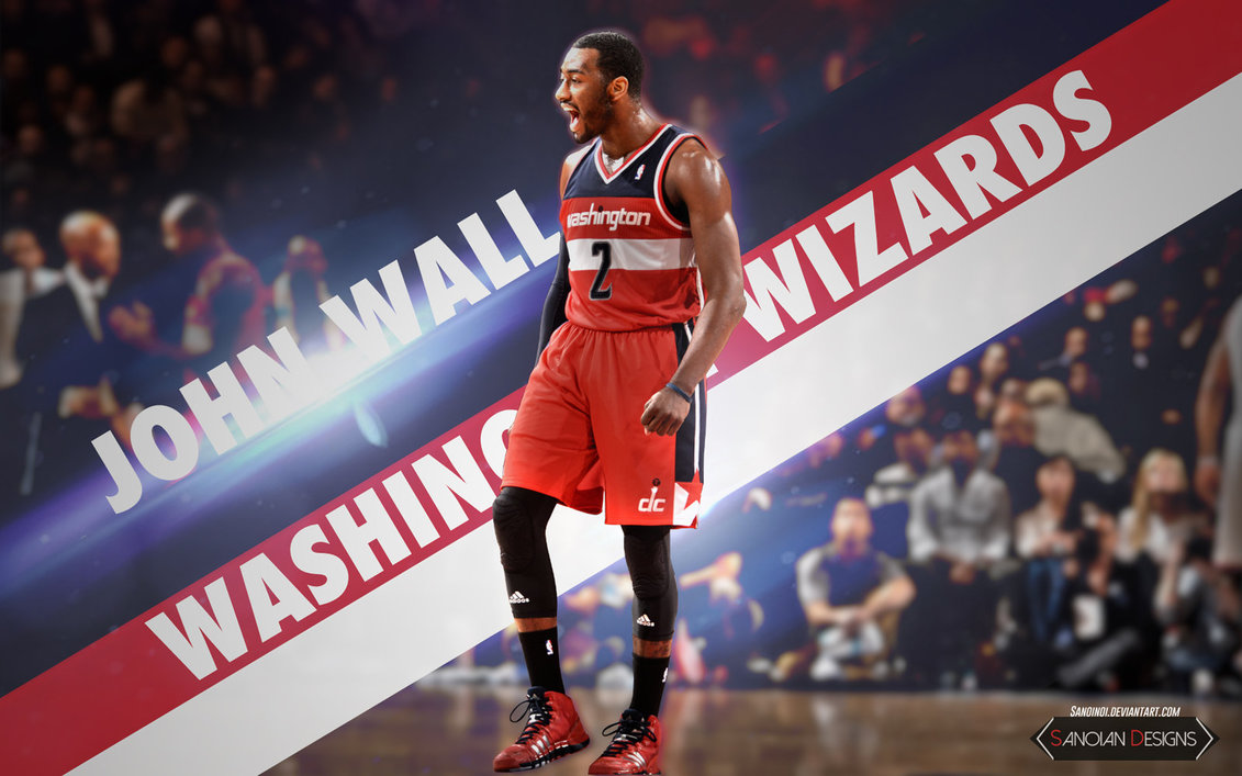 john_wall_by_sanoinoi-d750th8.jpg