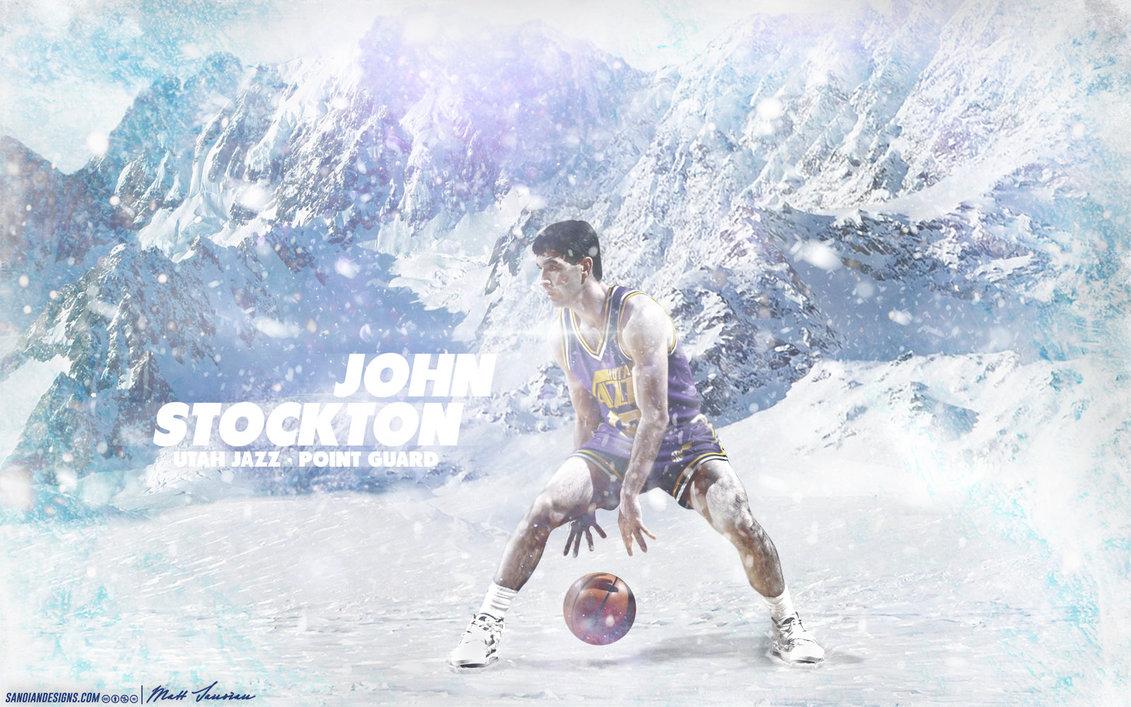 john_stockton_by_sanoinoi-d7oifqh.jpg