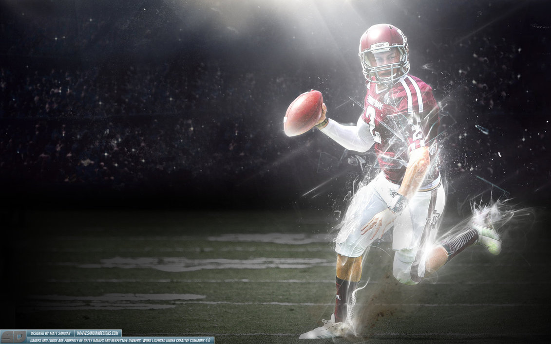 johnny_manziel_hd_wallpaper_by_sanoinoi-d7gn5hl.jpg
