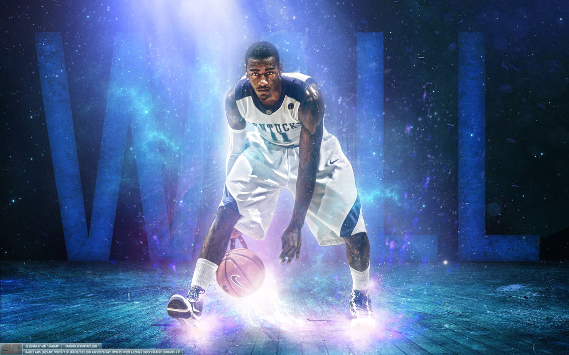 john_wall_kentucky_by_sanoinoi-d7c552g.jpg