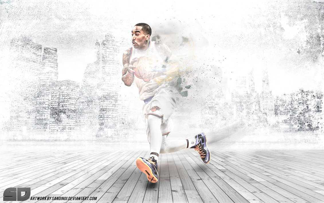 jr_smith_by_sanoinoi-d79pjly.jpg