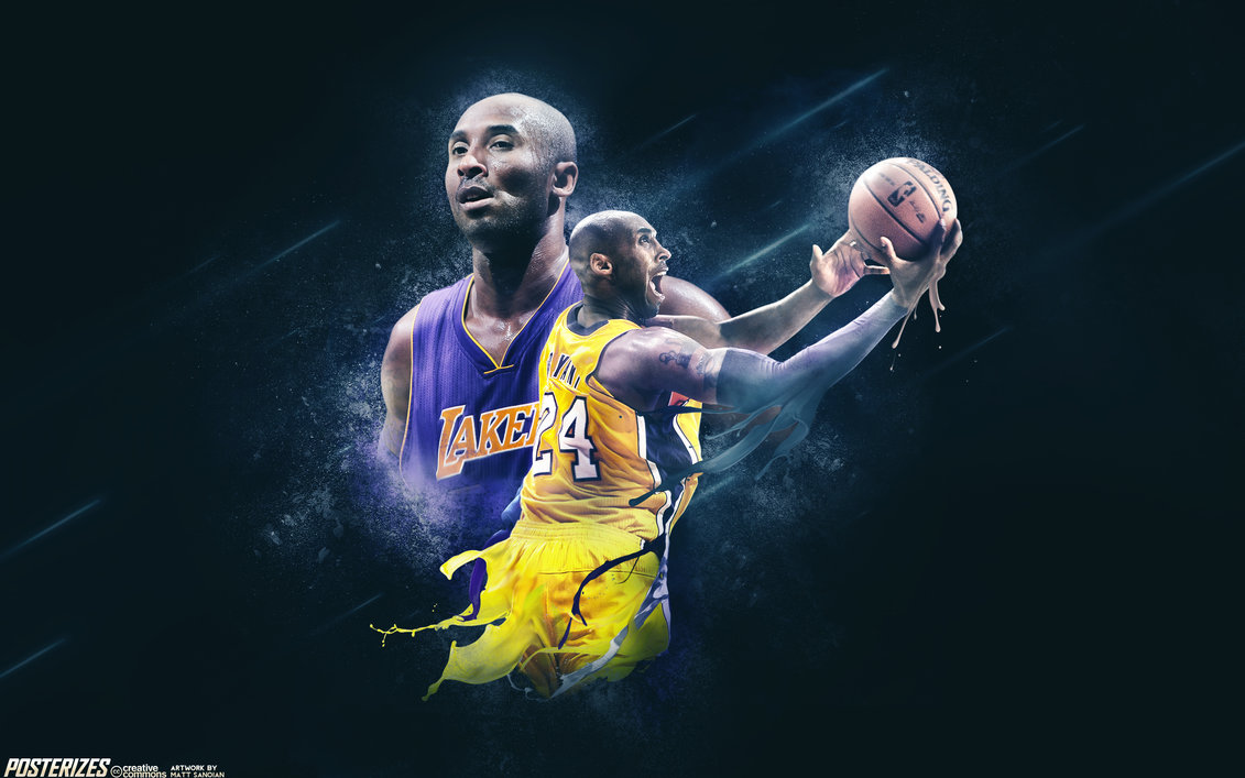 kobe_bryant_hd_wallpaper_by_sanoinoi-d871ckx.jpg