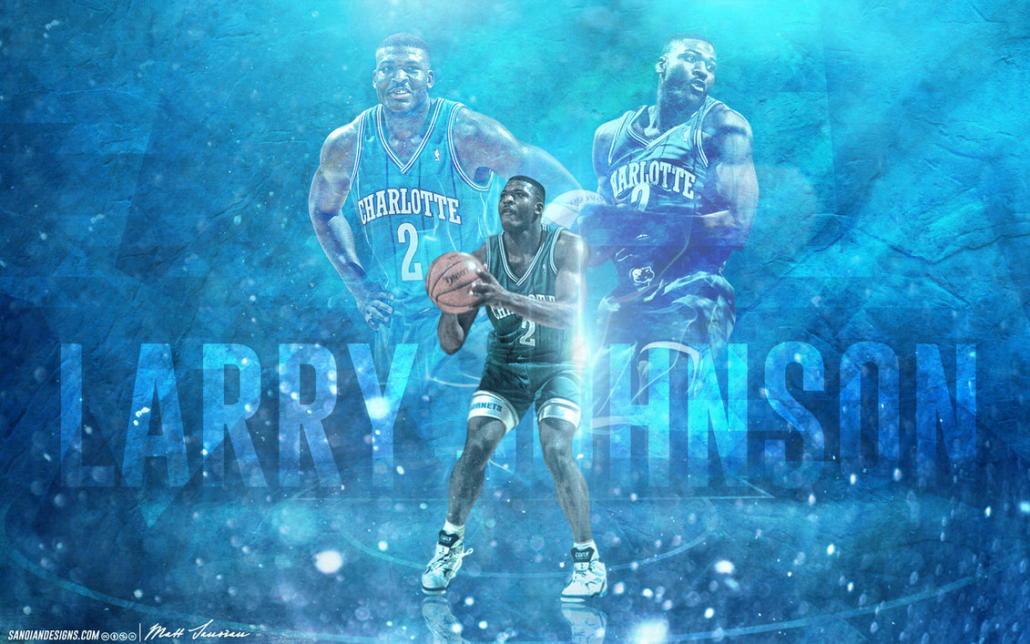 larry_johnson_by_sanoinoi-d7qbckf.jpg