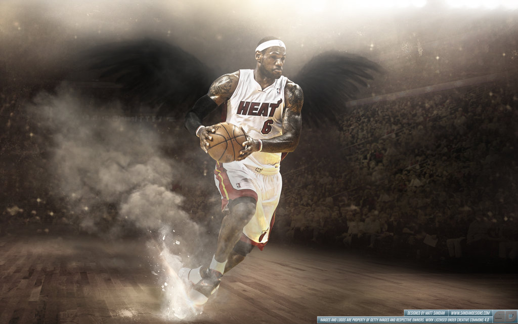 lebron_james_by_sanoinoi-d7hbck8.jpg