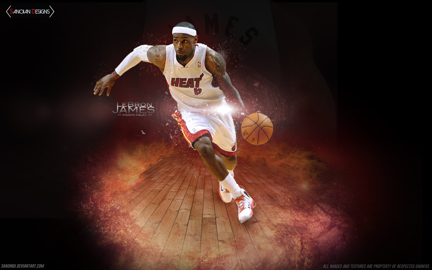 lebron_james_by_sanoinoi-d737228.jpg