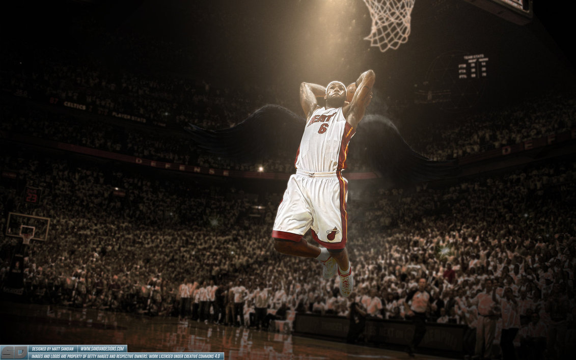 lebron_james_wallpaper_by_sanoinoi-d7hiy0a.jpg